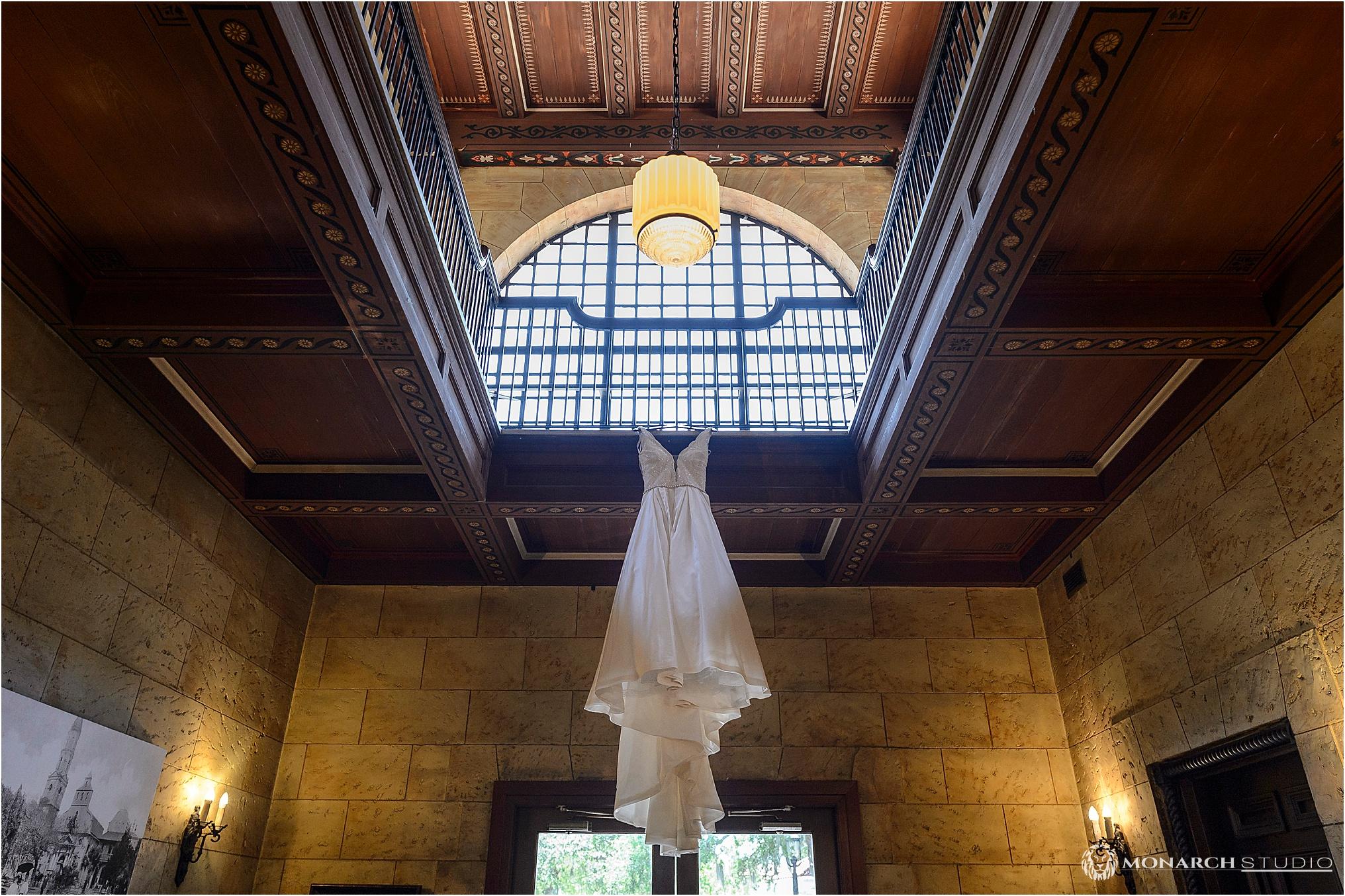 Wedding-PHotographer-in-st-augustine-2019-004.jpg