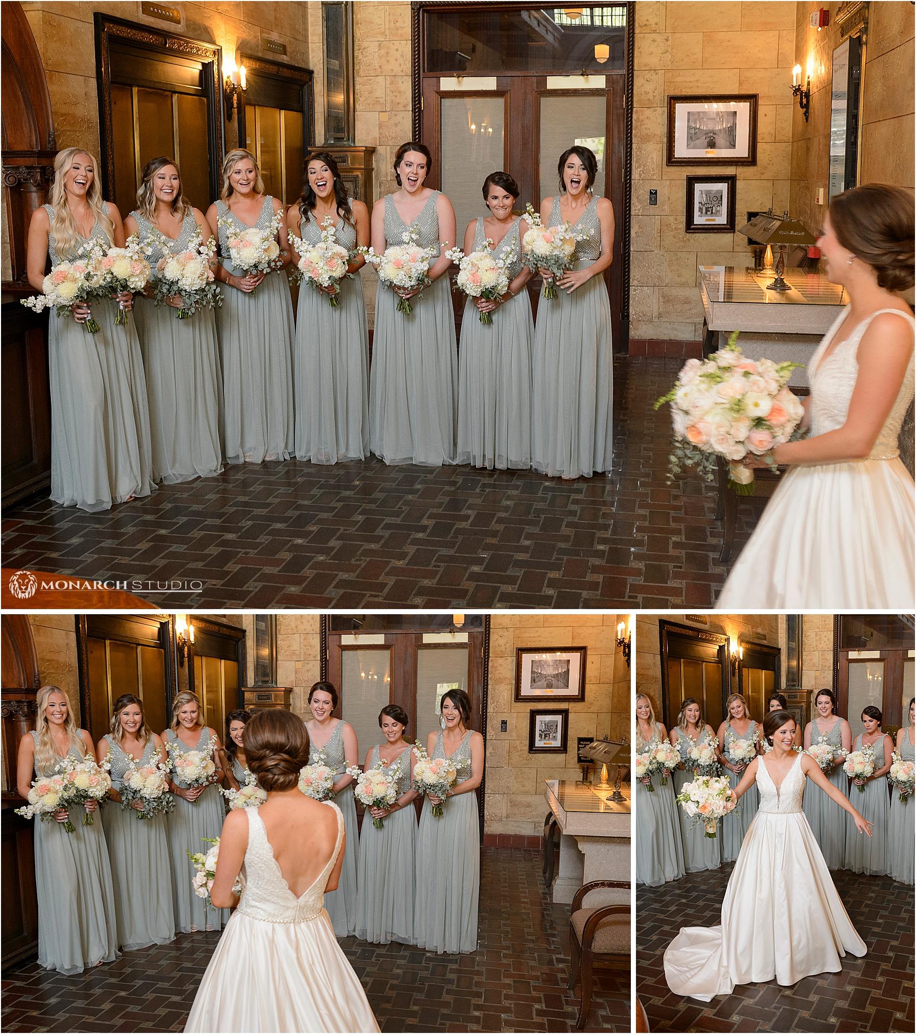 Wedding-PHotographer-in-st-augustine-2019-007.jpg