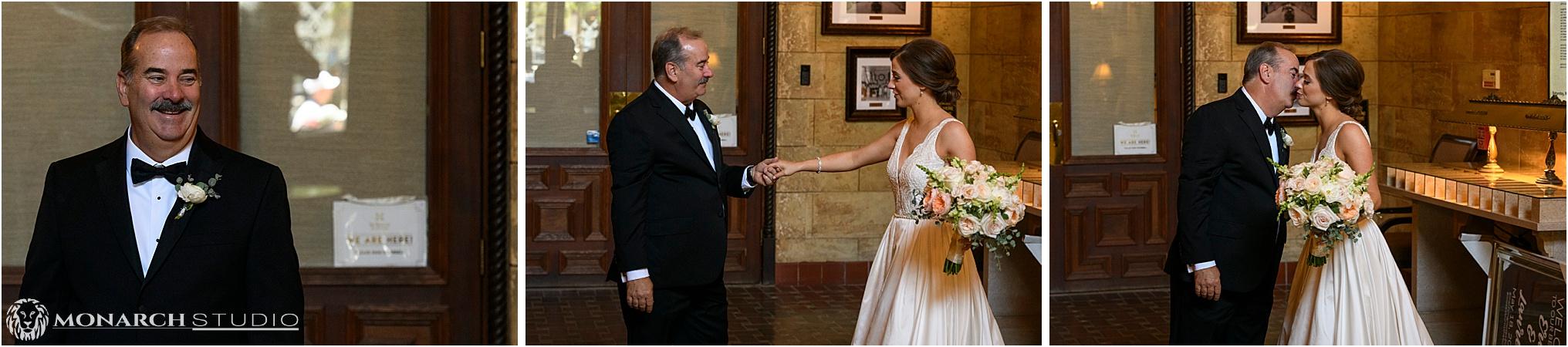 Wedding-PHotographer-in-st-augustine-2019-009.jpg
