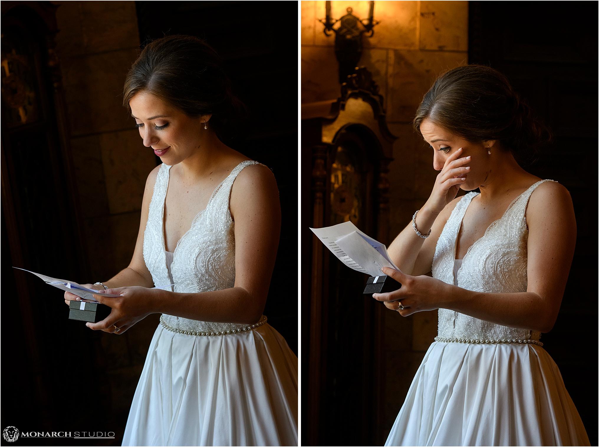 Wedding-PHotographer-in-st-augustine-2019-011.jpg