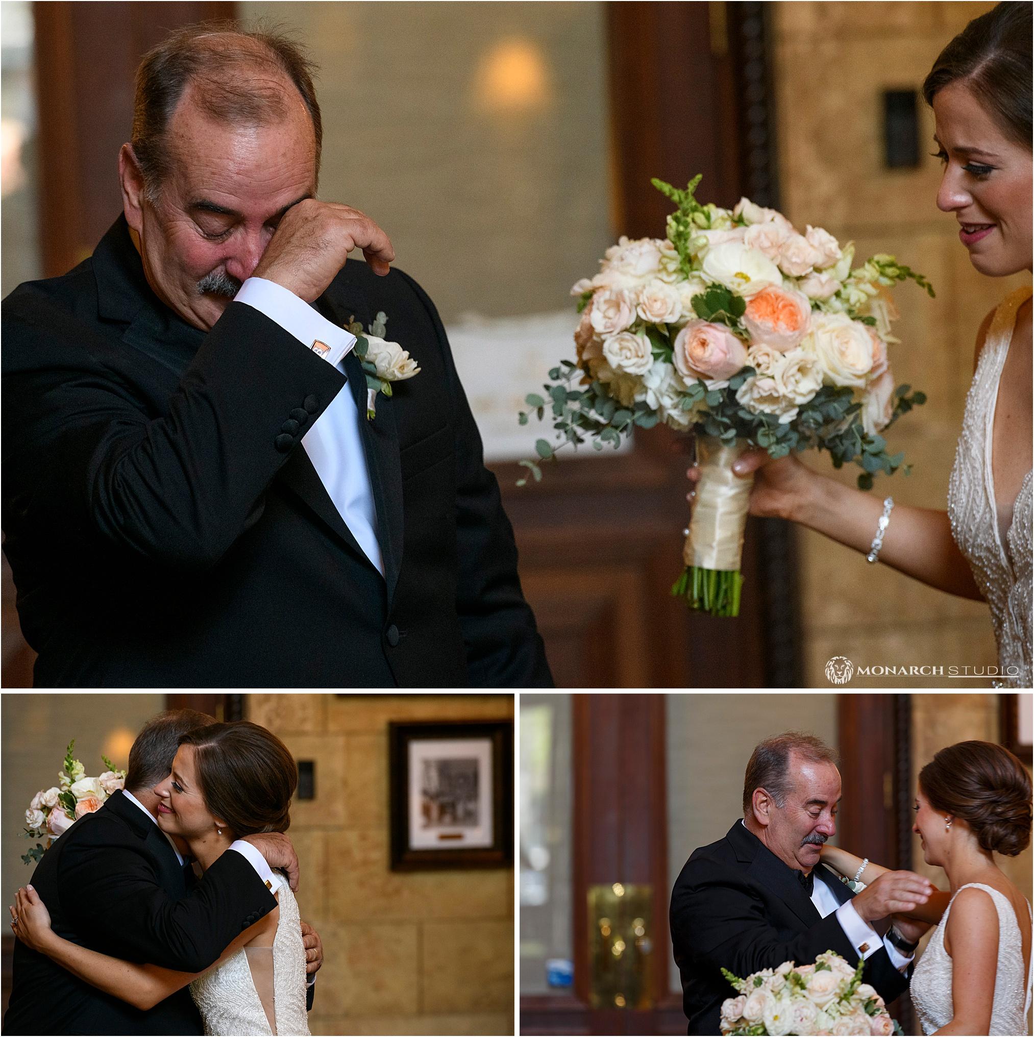 Wedding-PHotographer-in-st-augustine-2019-010.jpg