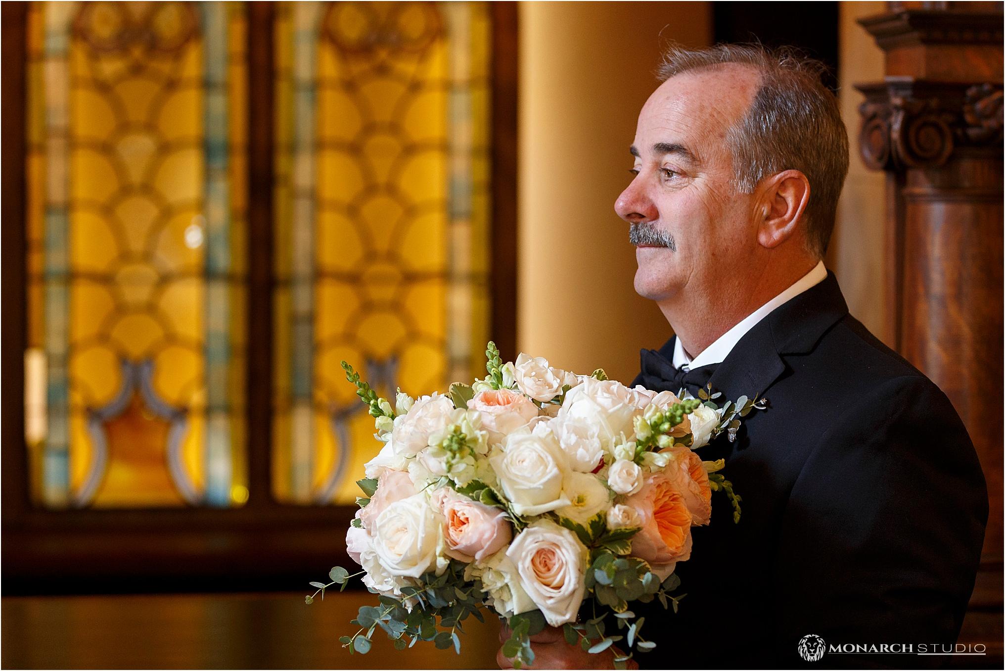 Wedding-PHotographer-in-st-augustine-2019-012.jpg