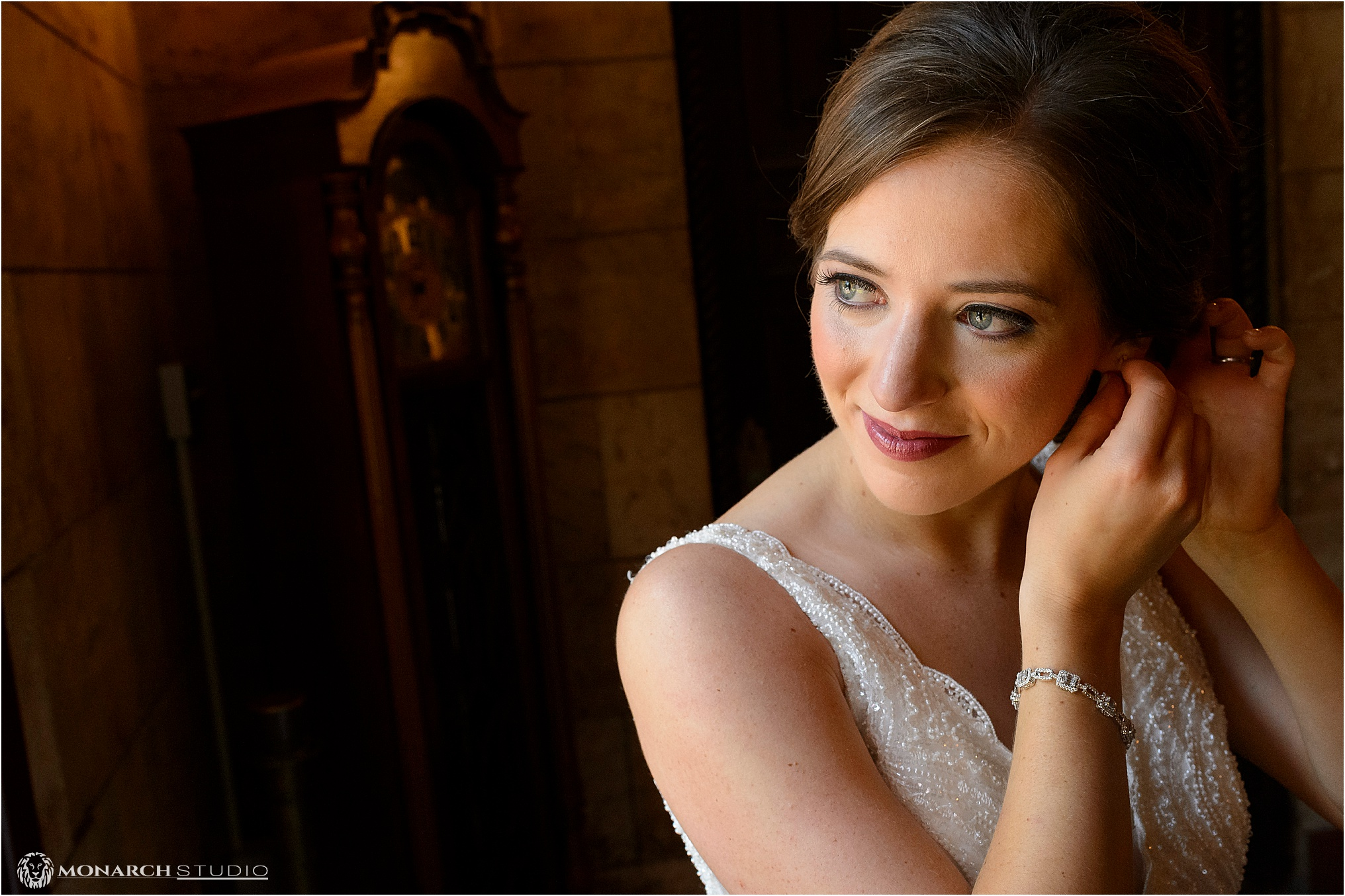 Wedding-PHotographer-in-st-augustine-2019-013.jpg