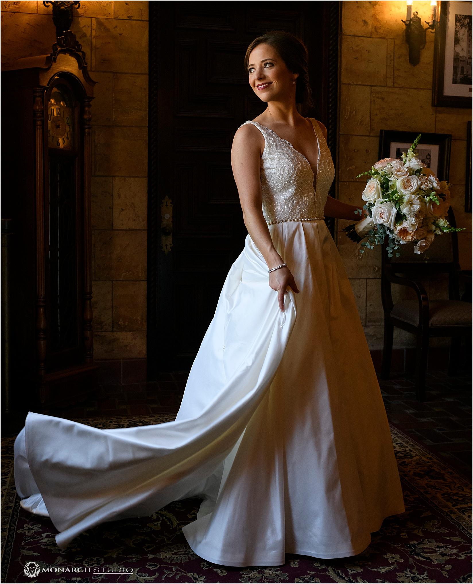 Wedding-PHotographer-in-st-augustine-2019-014.jpg