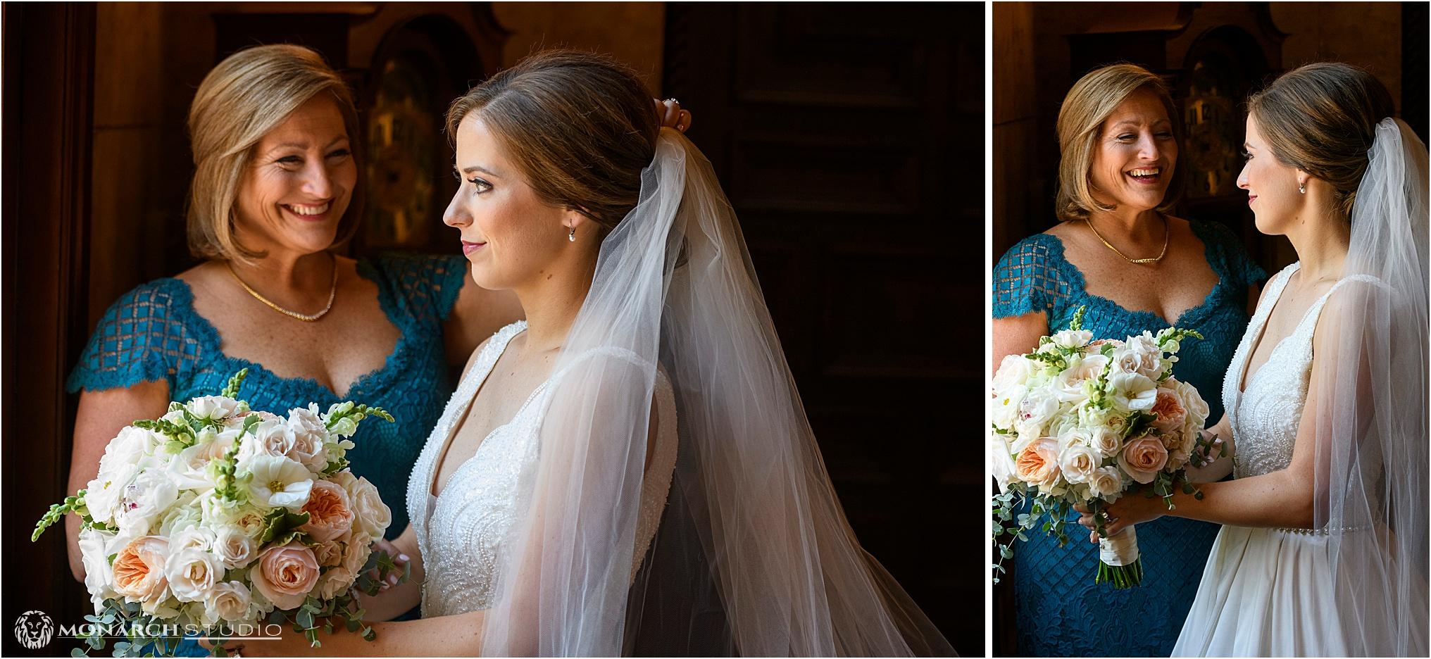 Wedding-PHotographer-in-st-augustine-2019-015.jpg