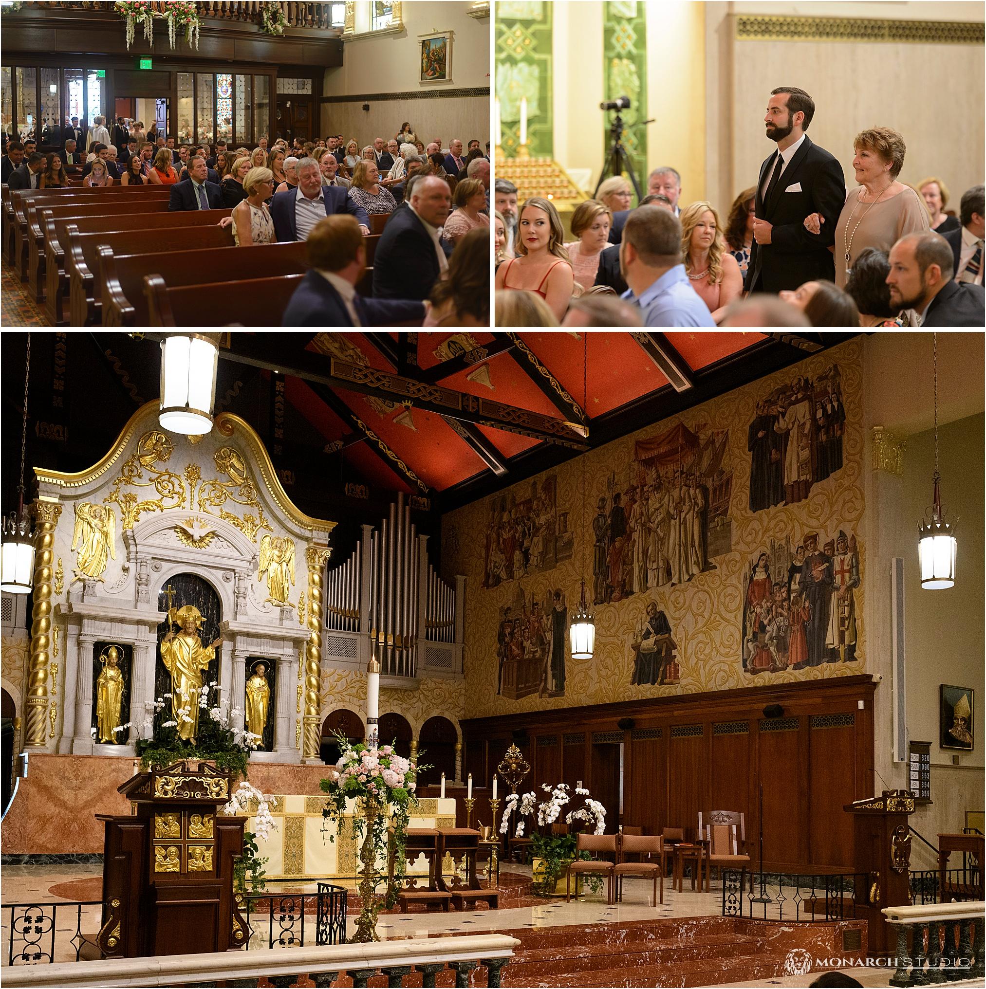 Wedding-PHotographer-in-st-augustine-2019-016.jpg