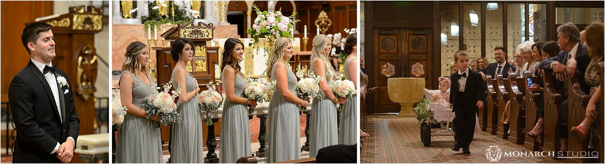 Wedding-PHotographer-in-st-augustine-2019-018.jpg