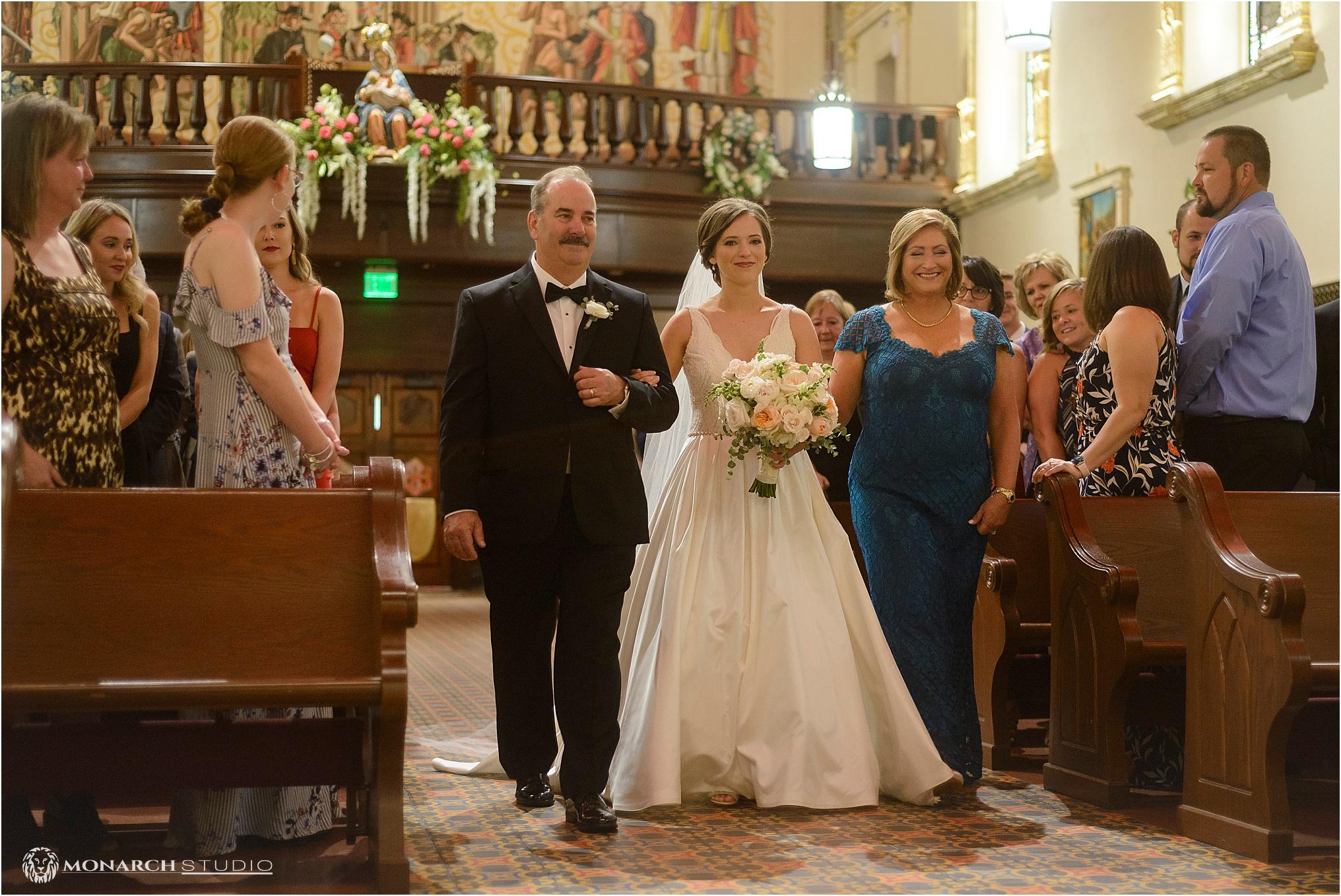 Wedding-PHotographer-in-st-augustine-2019-021.jpg
