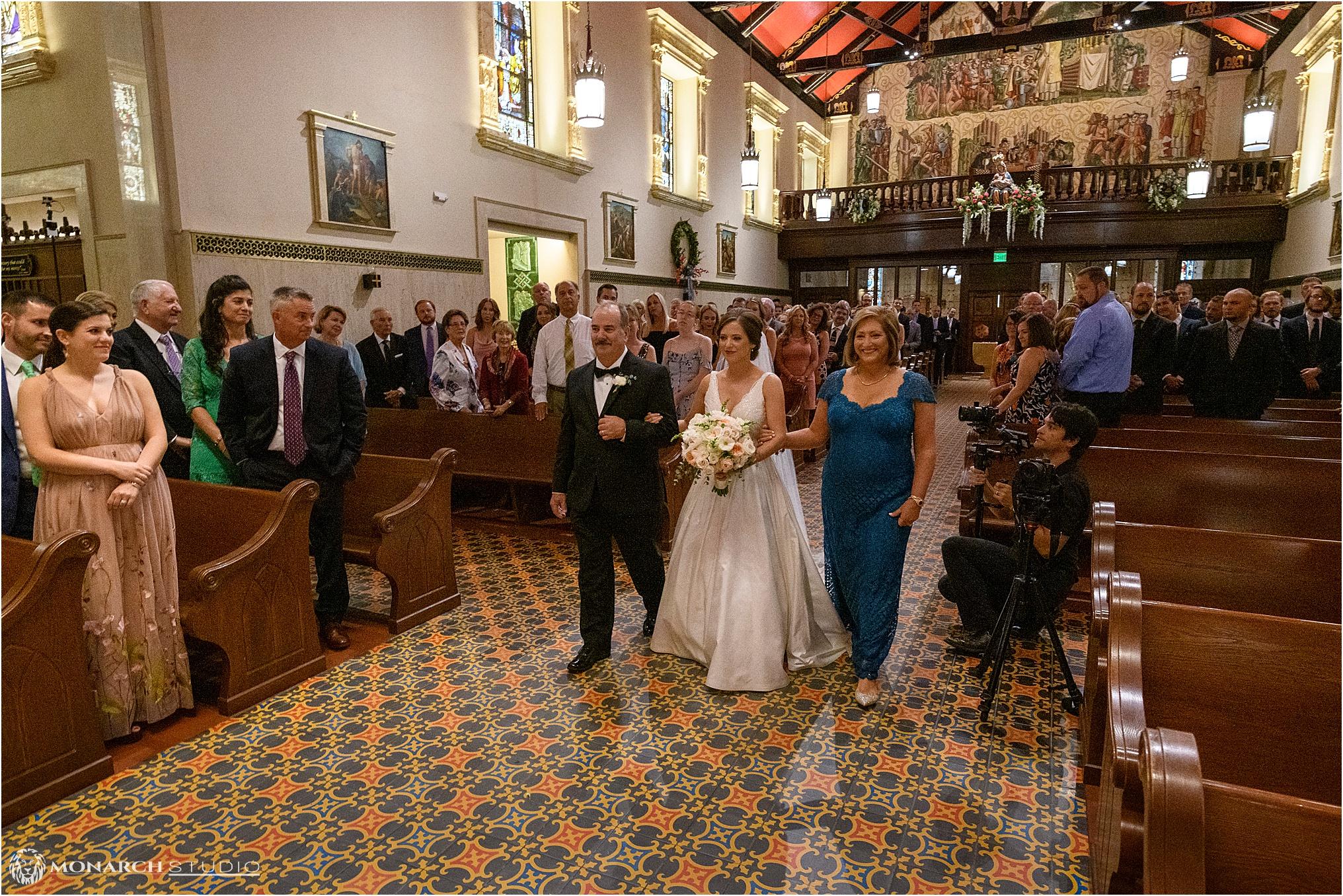Wedding-PHotographer-in-st-augustine-2019-022.jpg