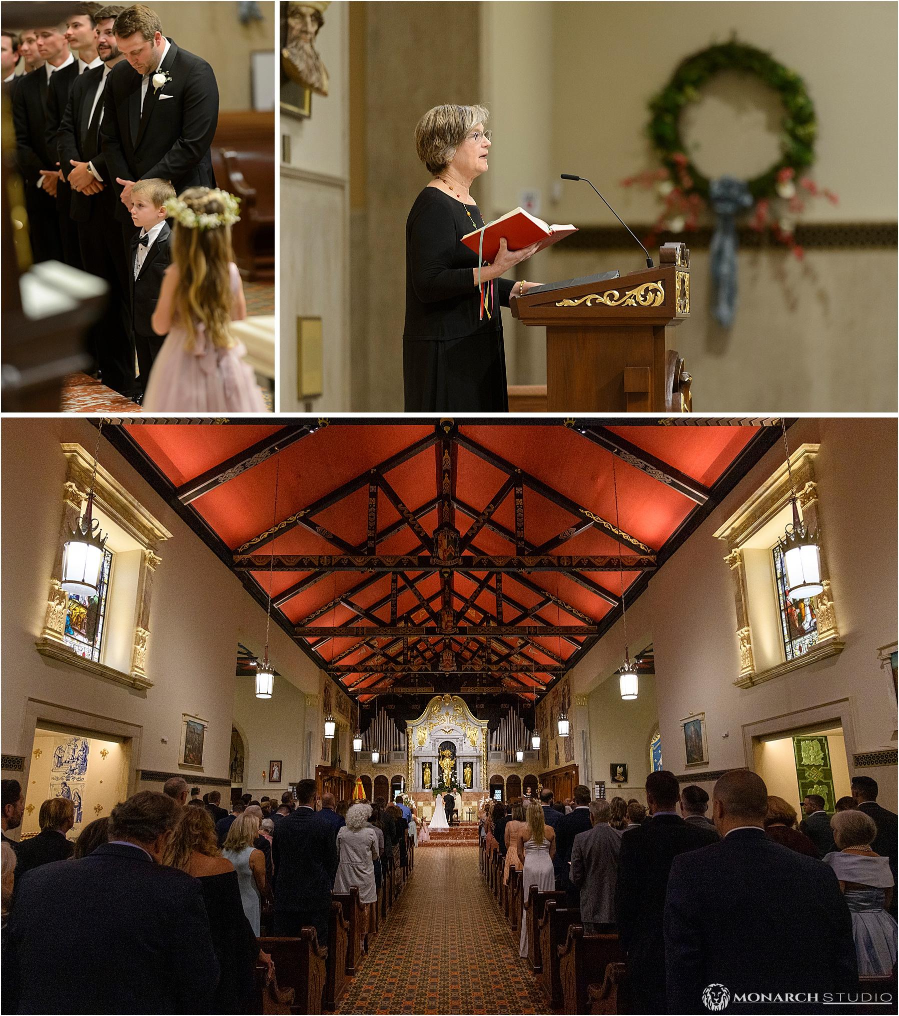 Wedding-PHotographer-in-st-augustine-2019-026.jpg
