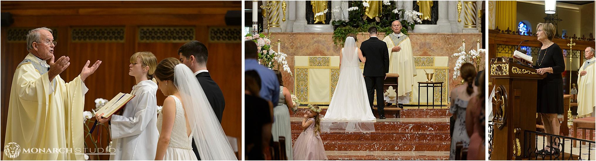 Wedding-PHotographer-in-st-augustine-2019-028.jpg