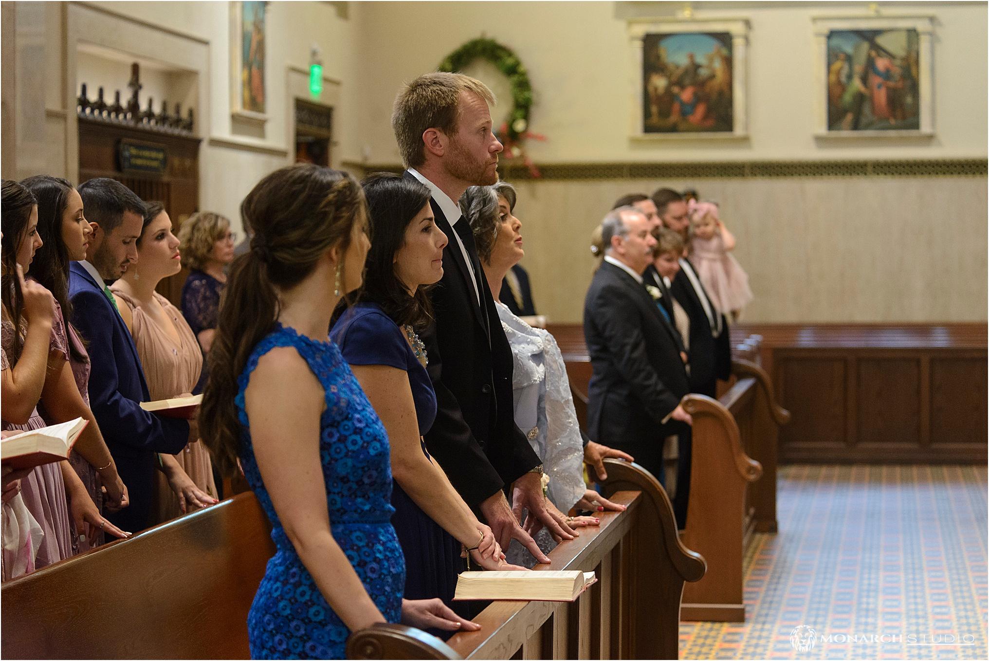 Wedding-PHotographer-in-st-augustine-2019-027.jpg