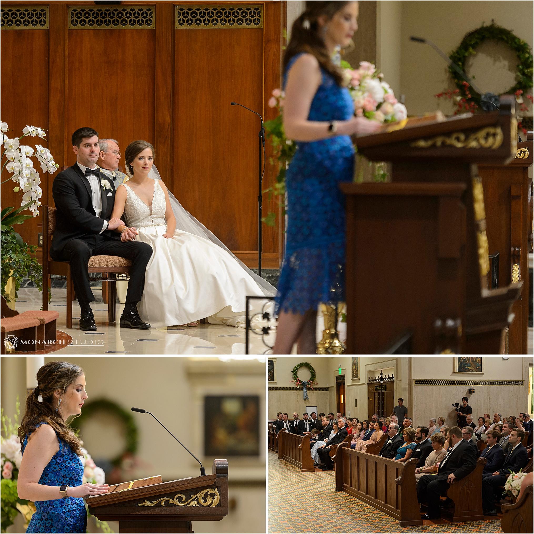 Wedding-PHotographer-in-st-augustine-2019-029.jpg