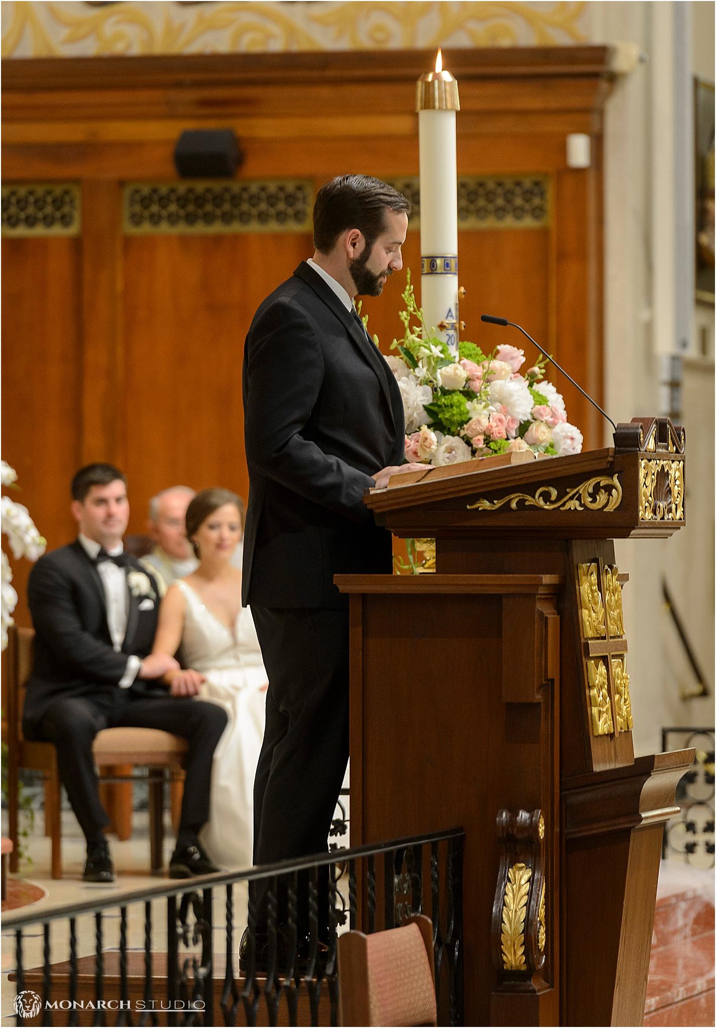Wedding-PHotographer-in-st-augustine-2019-031.jpg