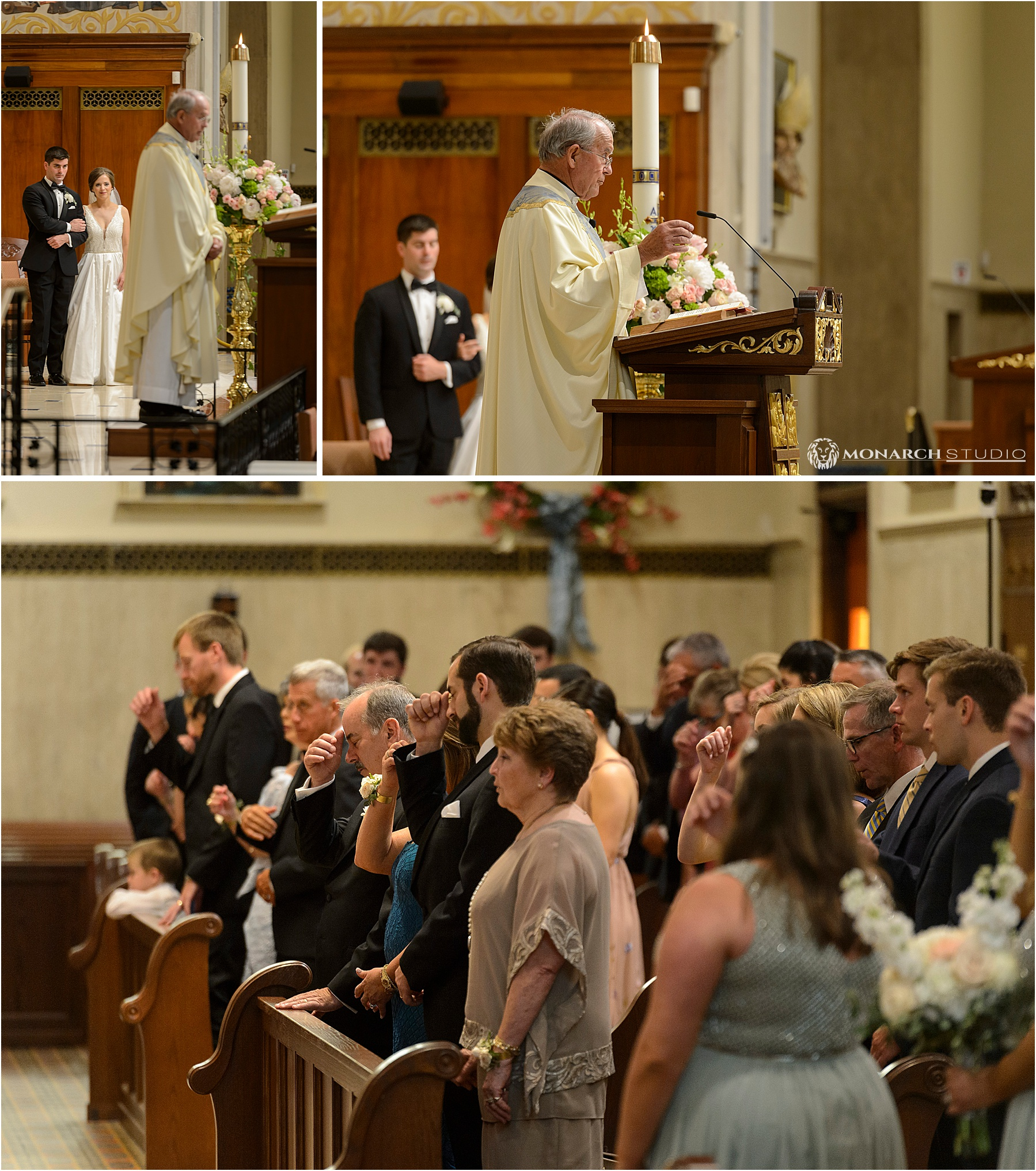 Wedding-PHotographer-in-st-augustine-2019-032.jpg