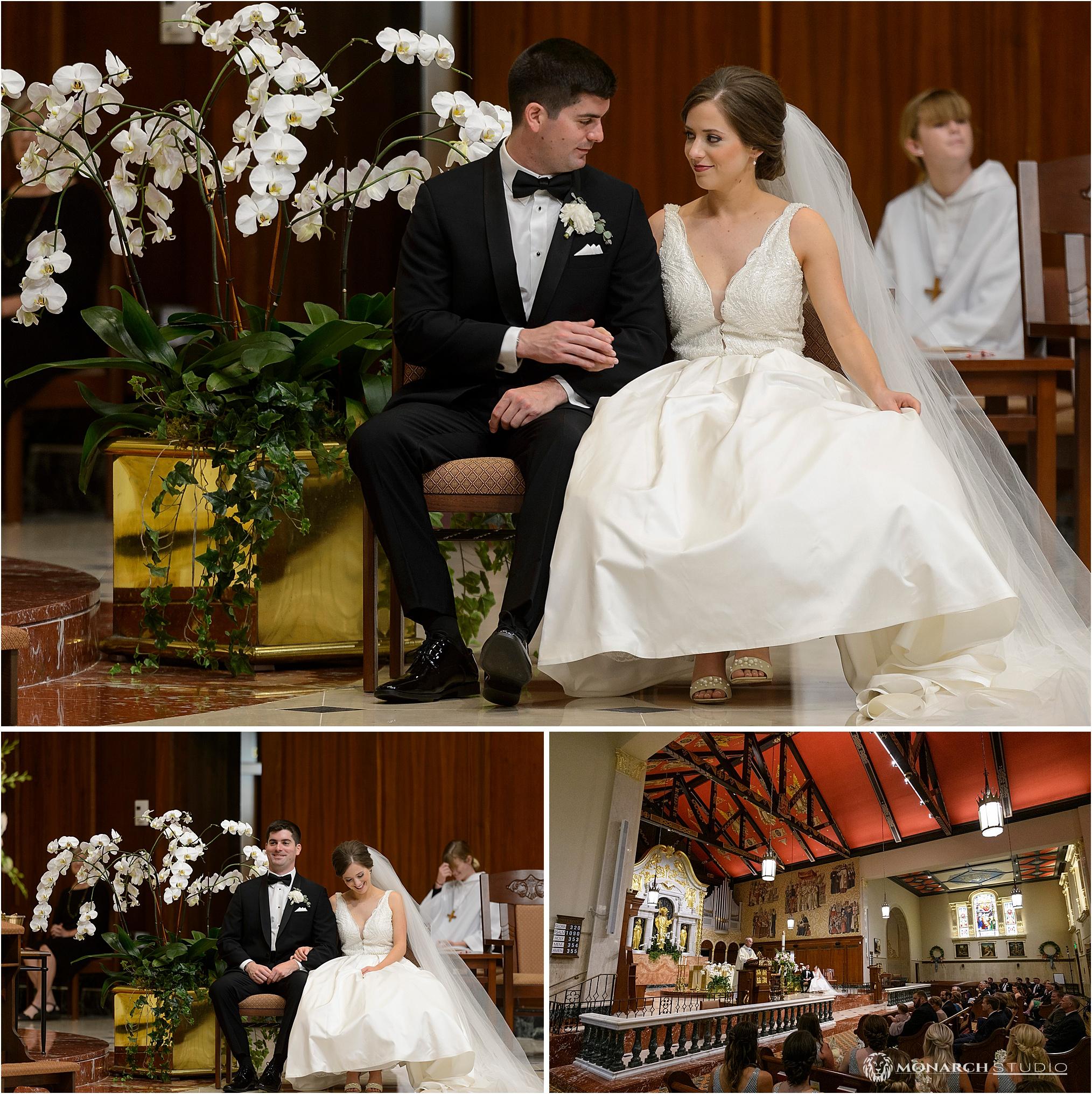 Wedding-PHotographer-in-st-augustine-2019-033.jpg
