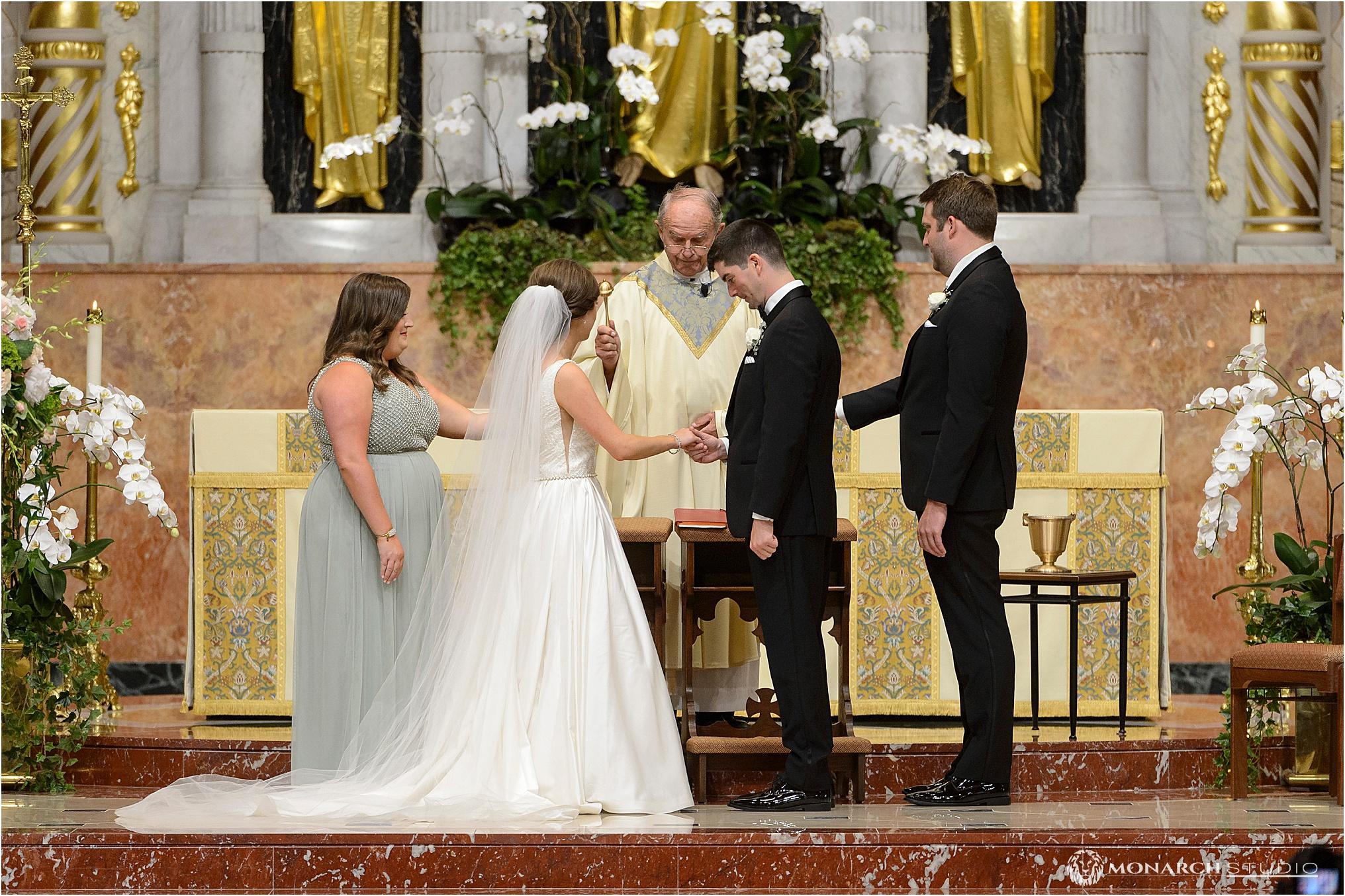 Wedding-PHotographer-in-st-augustine-2019-036.jpg