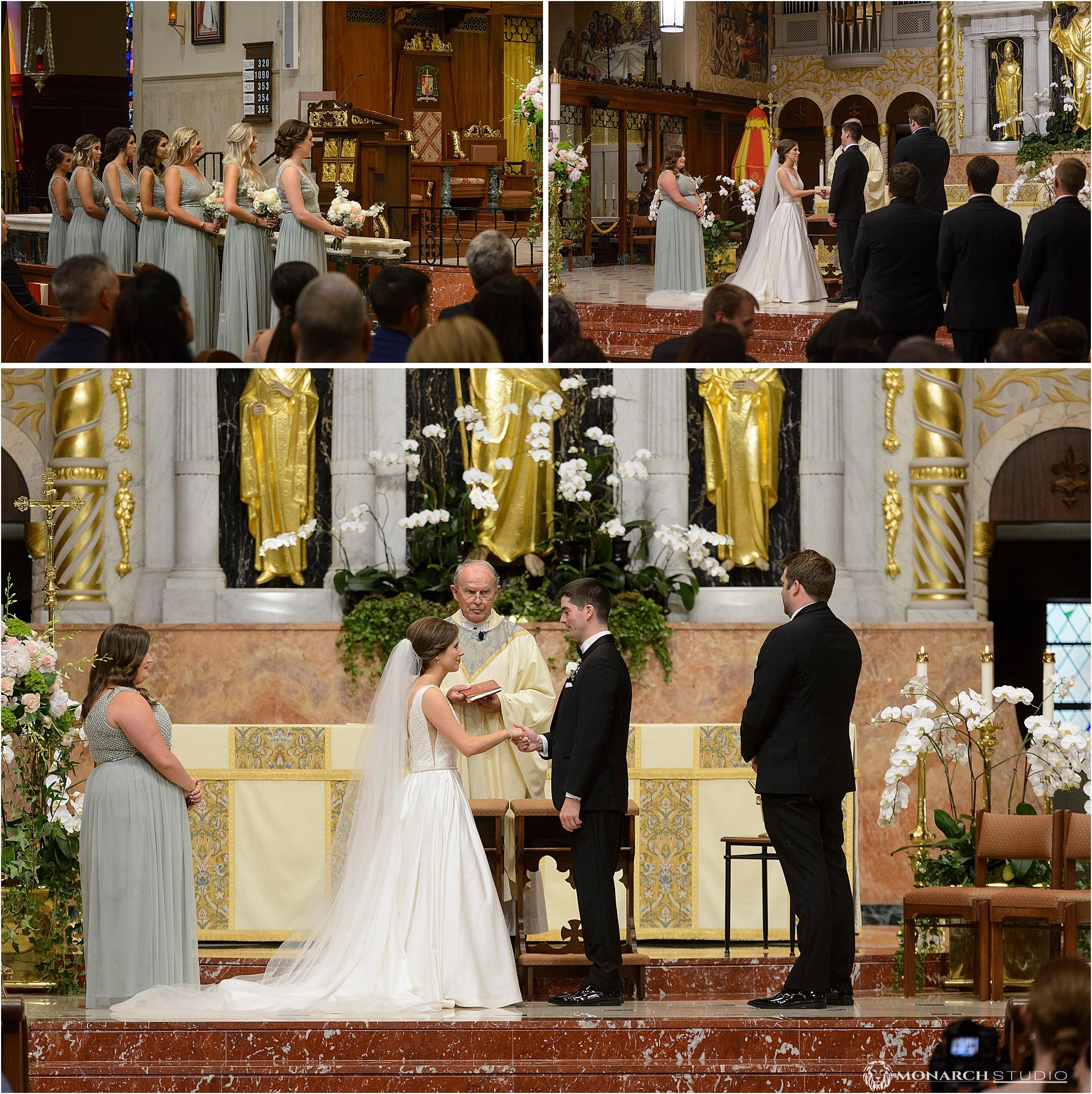 Wedding-PHotographer-in-st-augustine-2019-035.jpg