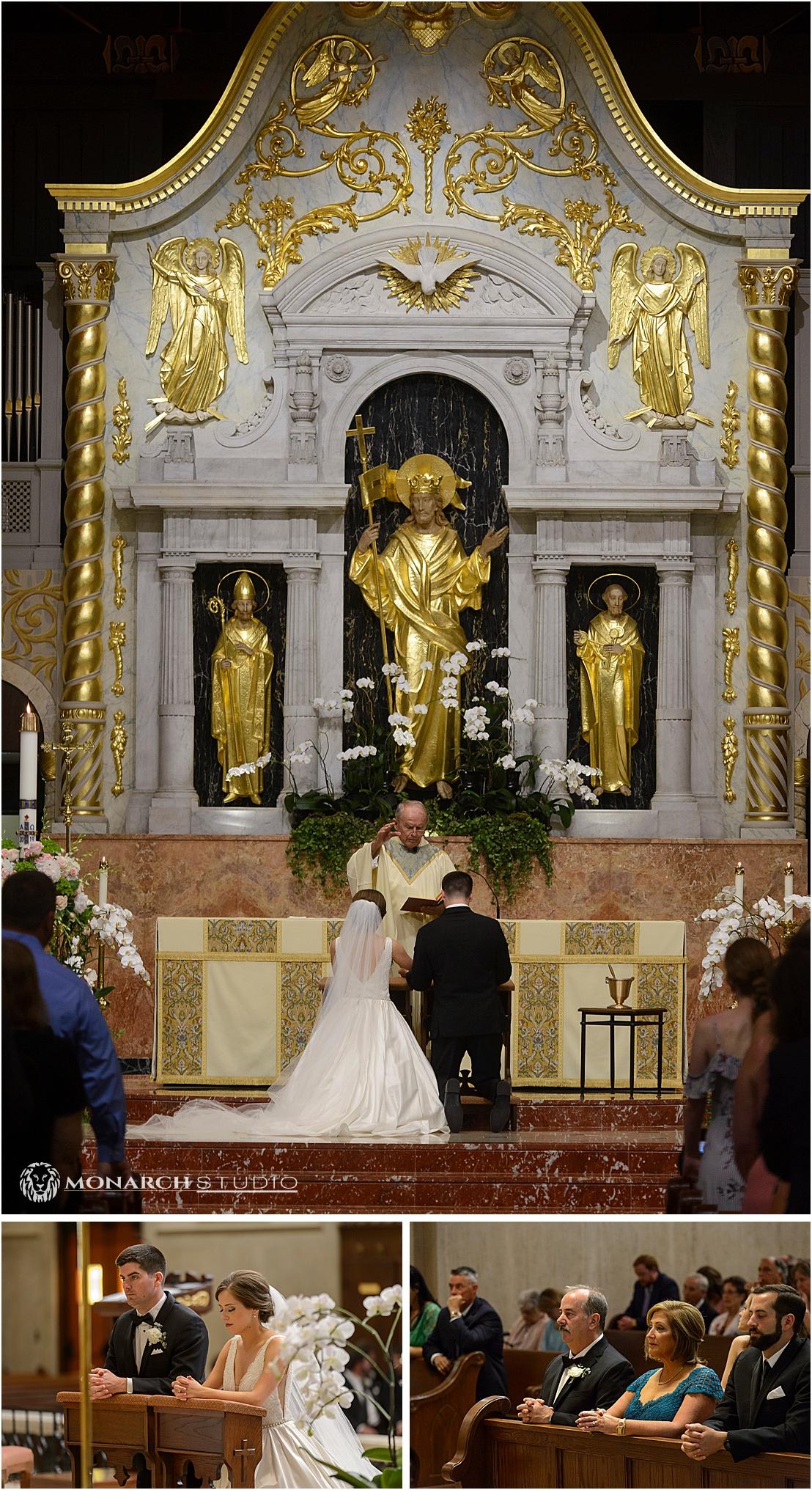 Wedding-PHotographer-in-st-augustine-2019-041.jpg