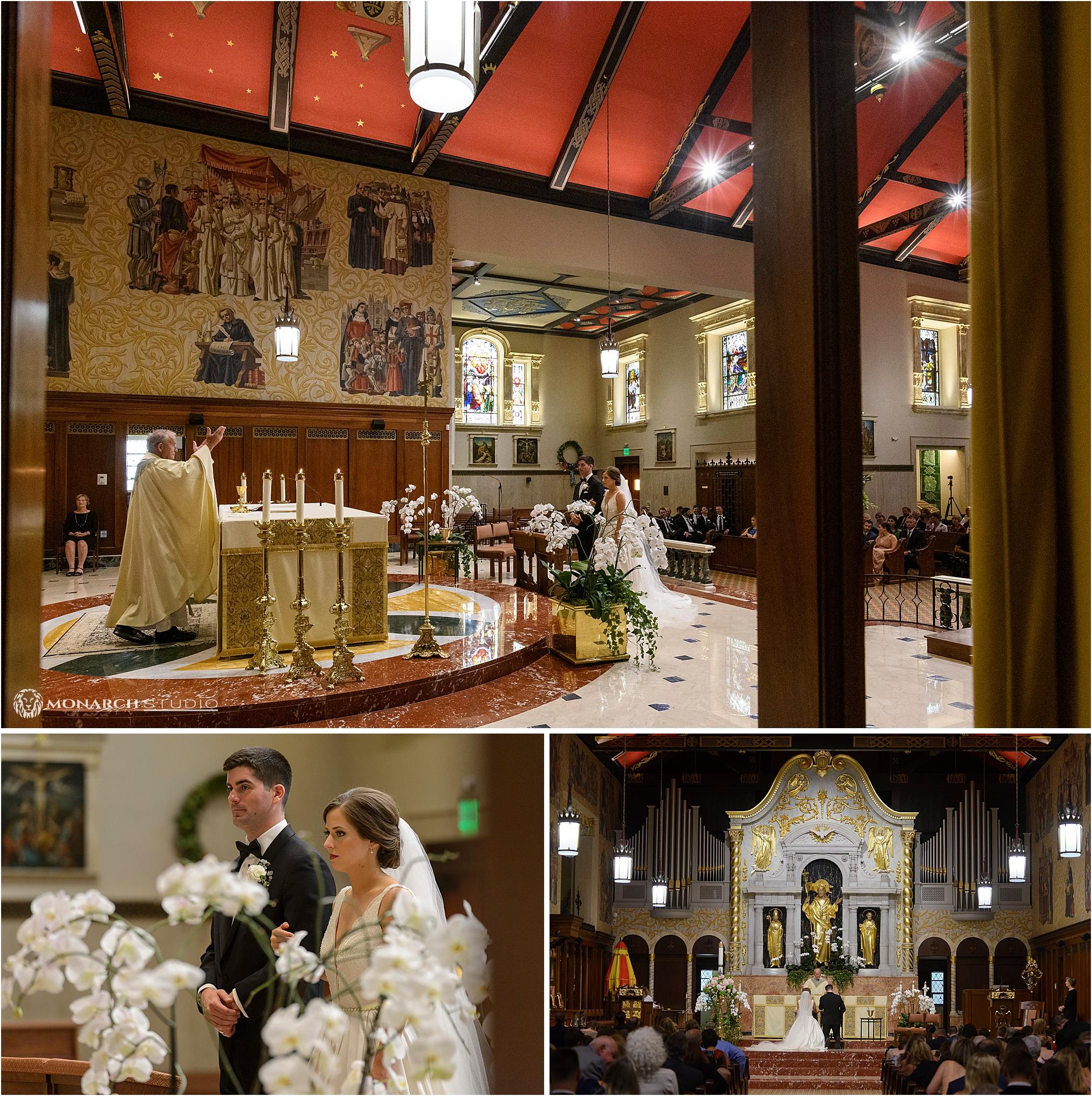 Wedding-PHotographer-in-st-augustine-2019-040.jpg