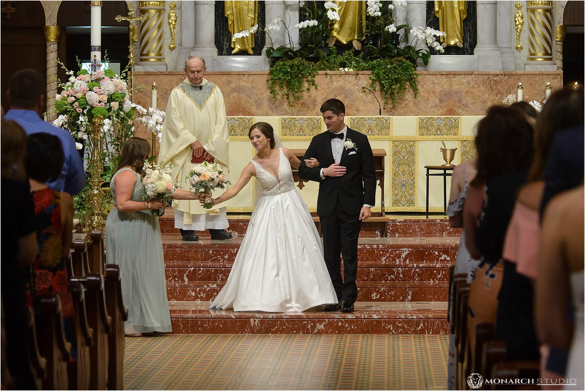 Wedding-PHotographer-in-st-augustine-2019-045.jpg