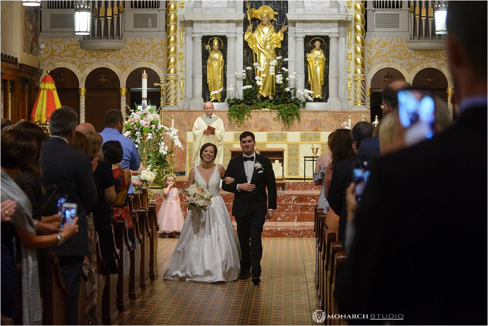 Wedding-PHotographer-in-st-augustine-2019-046.jpg