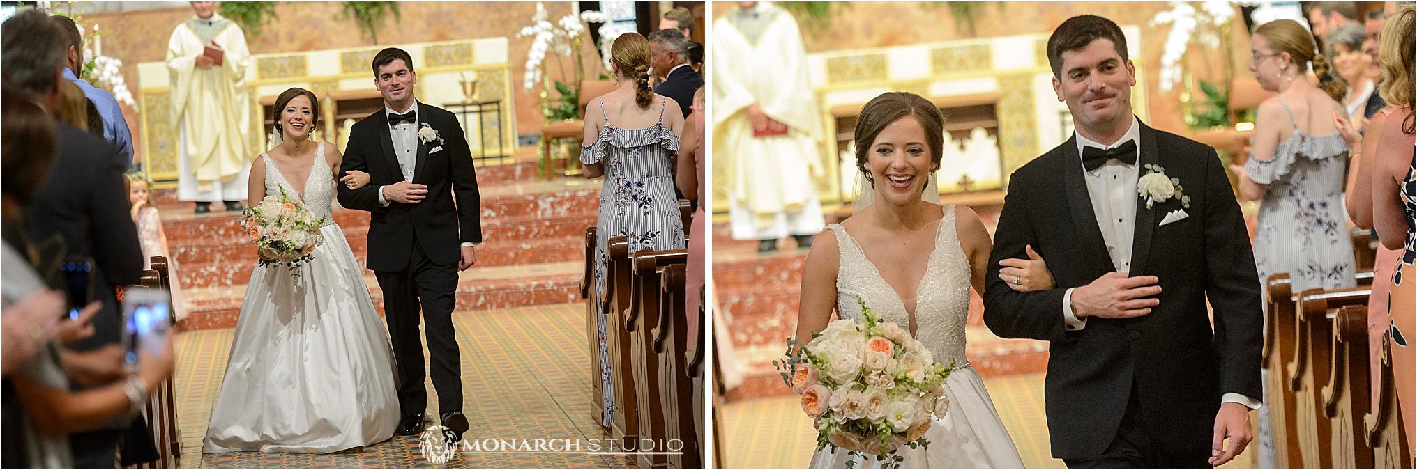 Wedding-PHotographer-in-st-augustine-2019-047.jpg