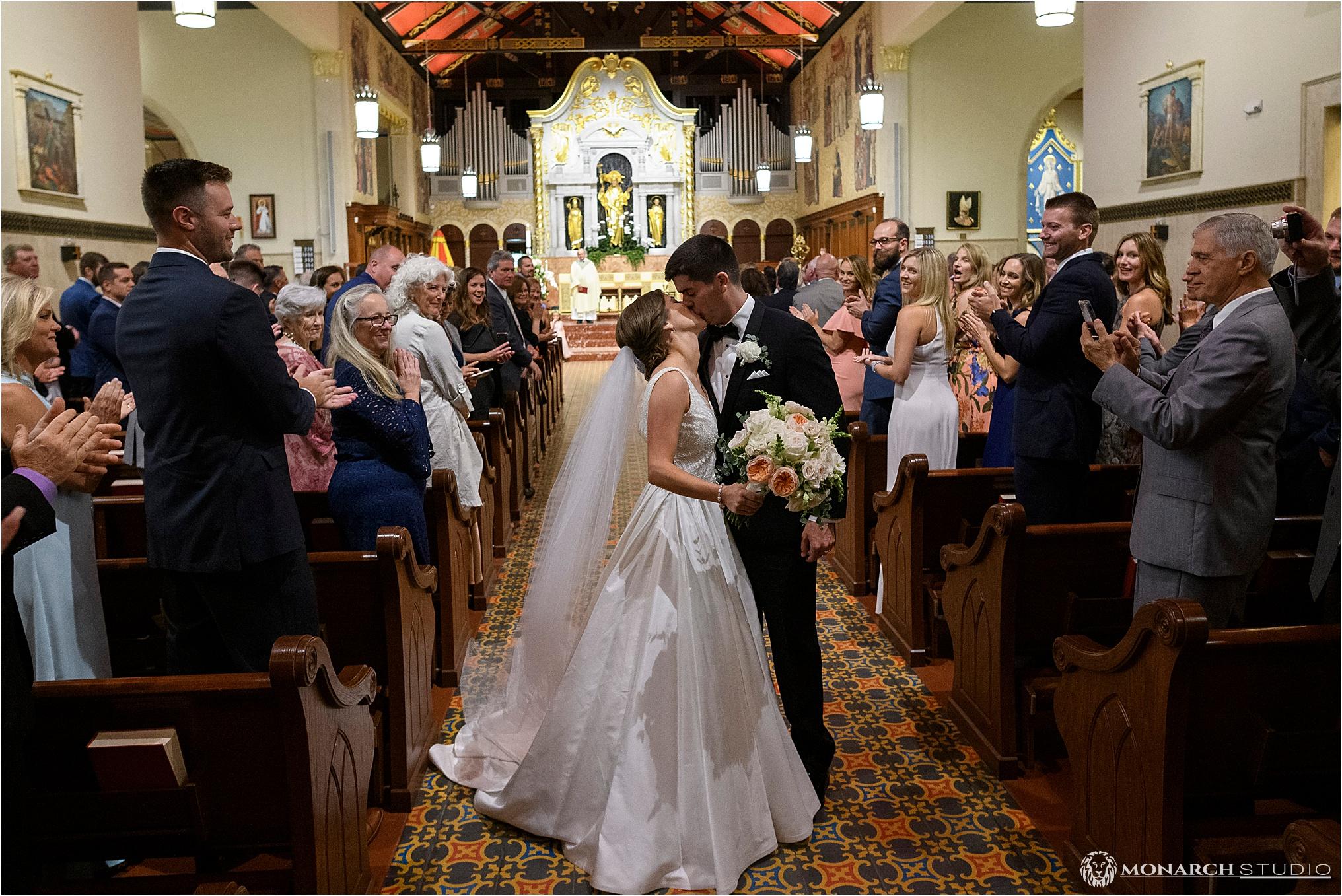 Wedding-PHotographer-in-st-augustine-2019-048.jpg
