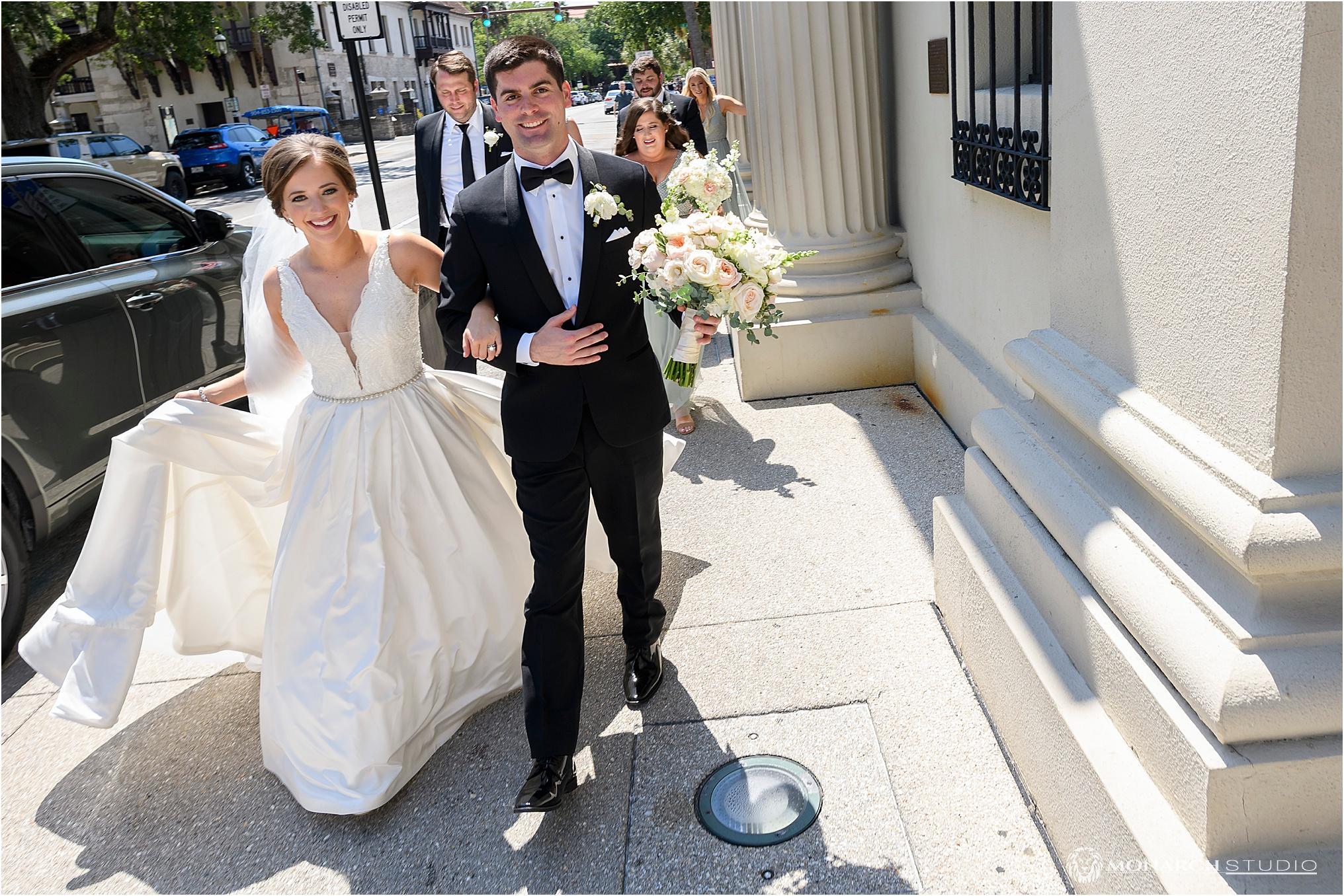 Wedding-PHotographer-in-st-augustine-2019-049.jpg