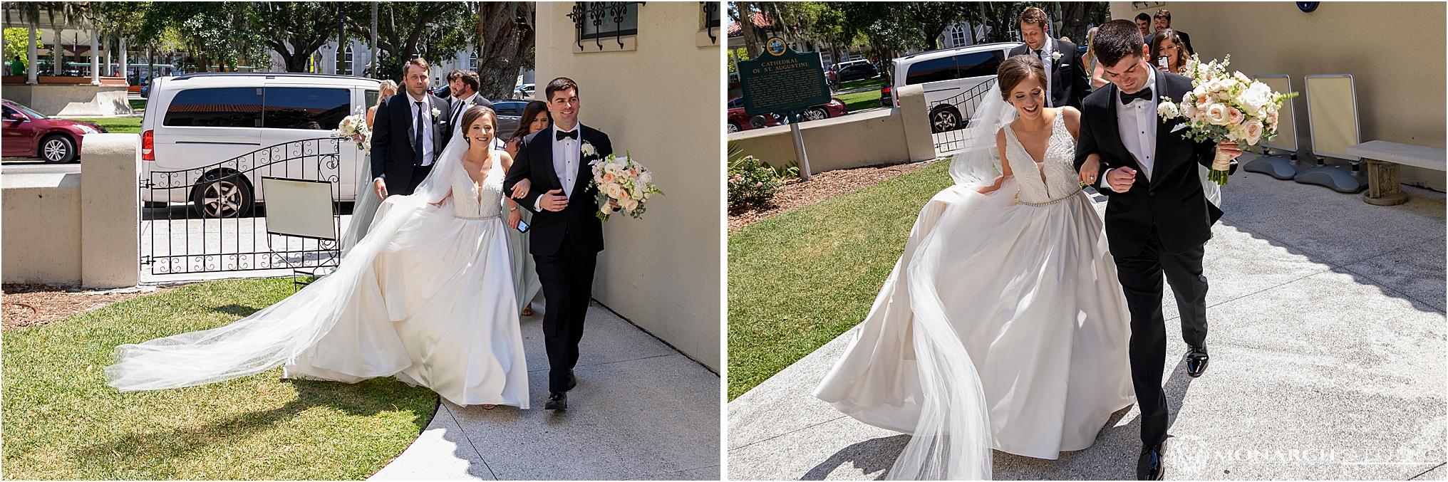 Wedding-PHotographer-in-st-augustine-2019-050.jpg