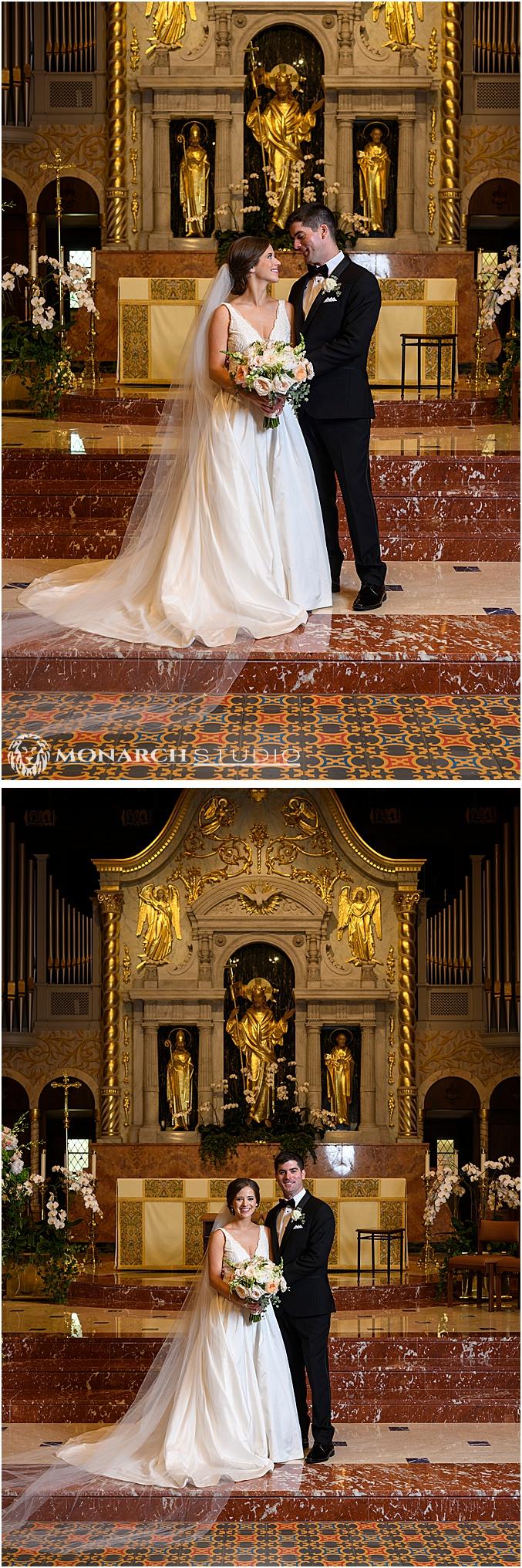 Wedding-PHotographer-in-st-augustine-2019-051.jpg