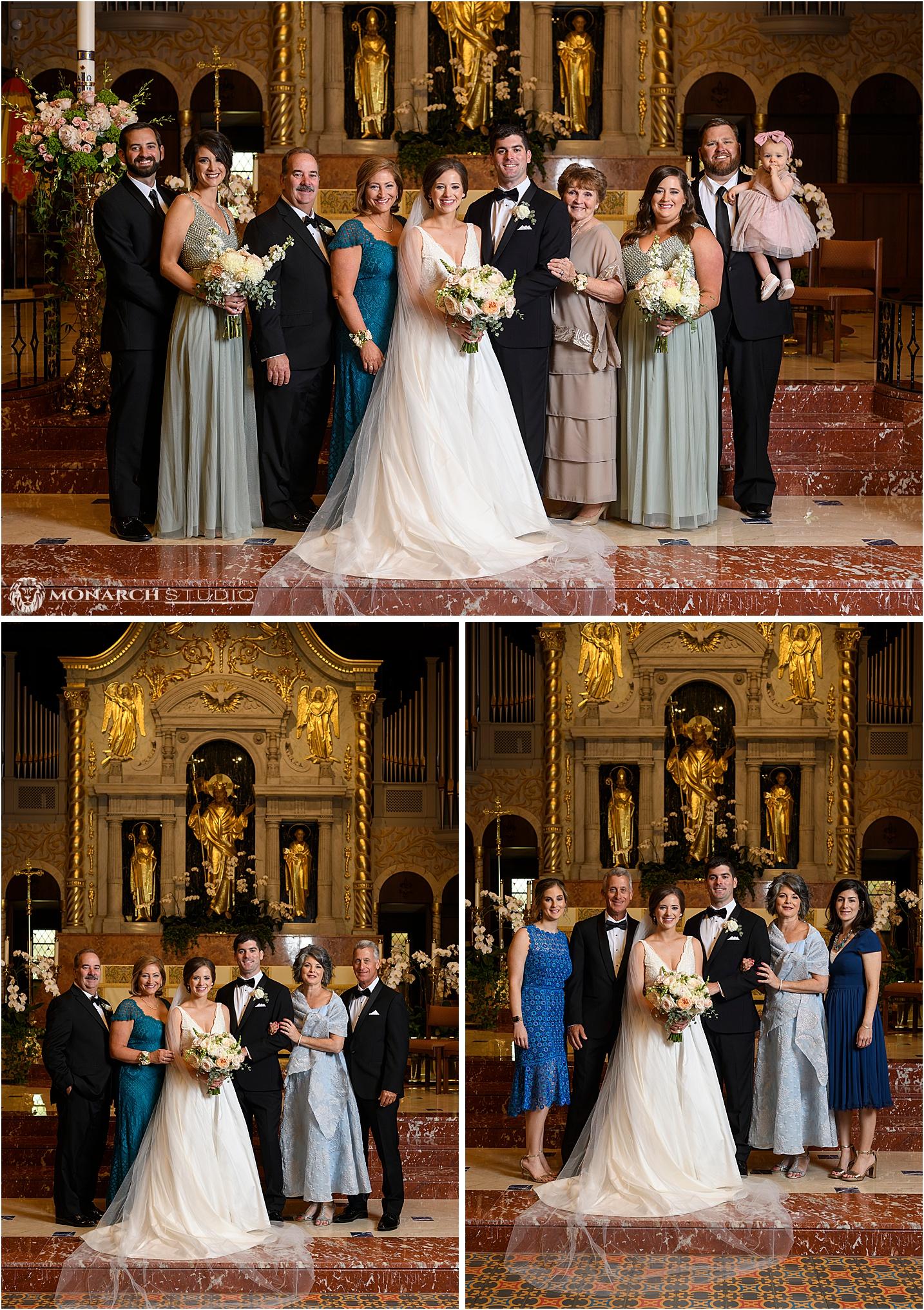Wedding-PHotographer-in-st-augustine-2019-052.jpg