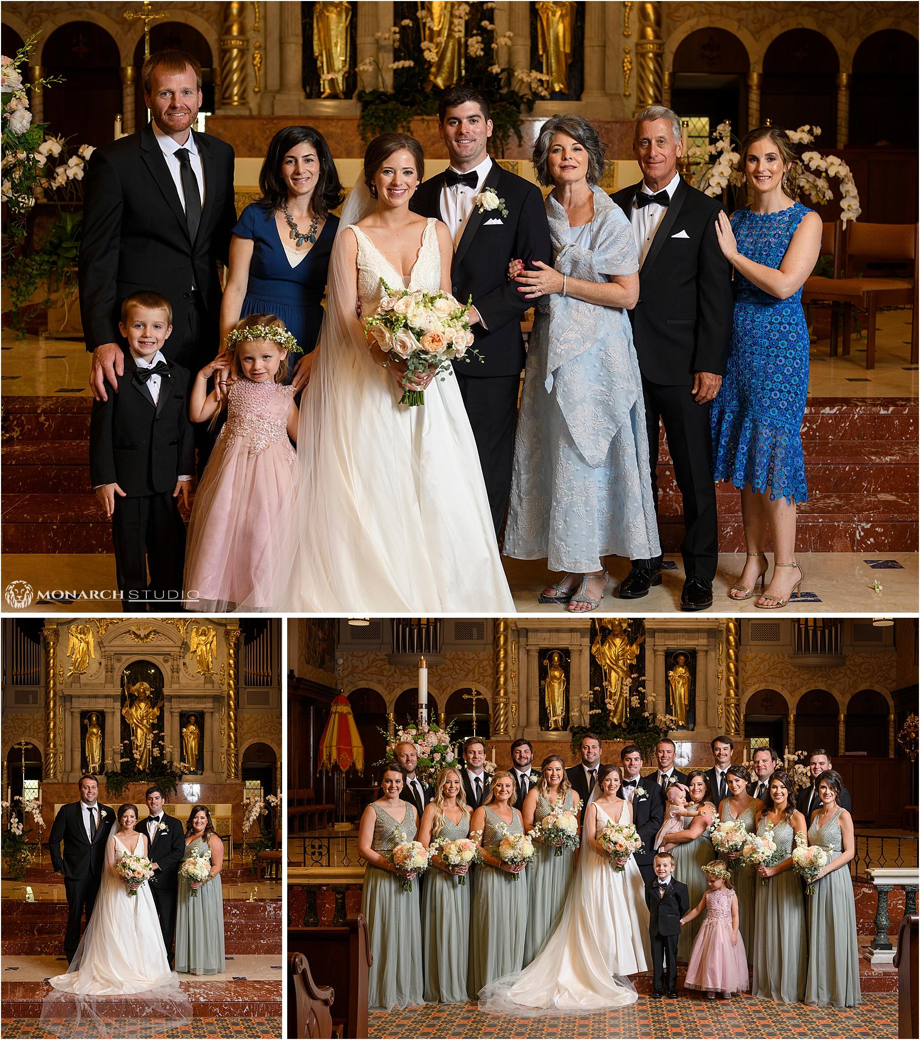 Wedding-PHotographer-in-st-augustine-2019-053.jpg