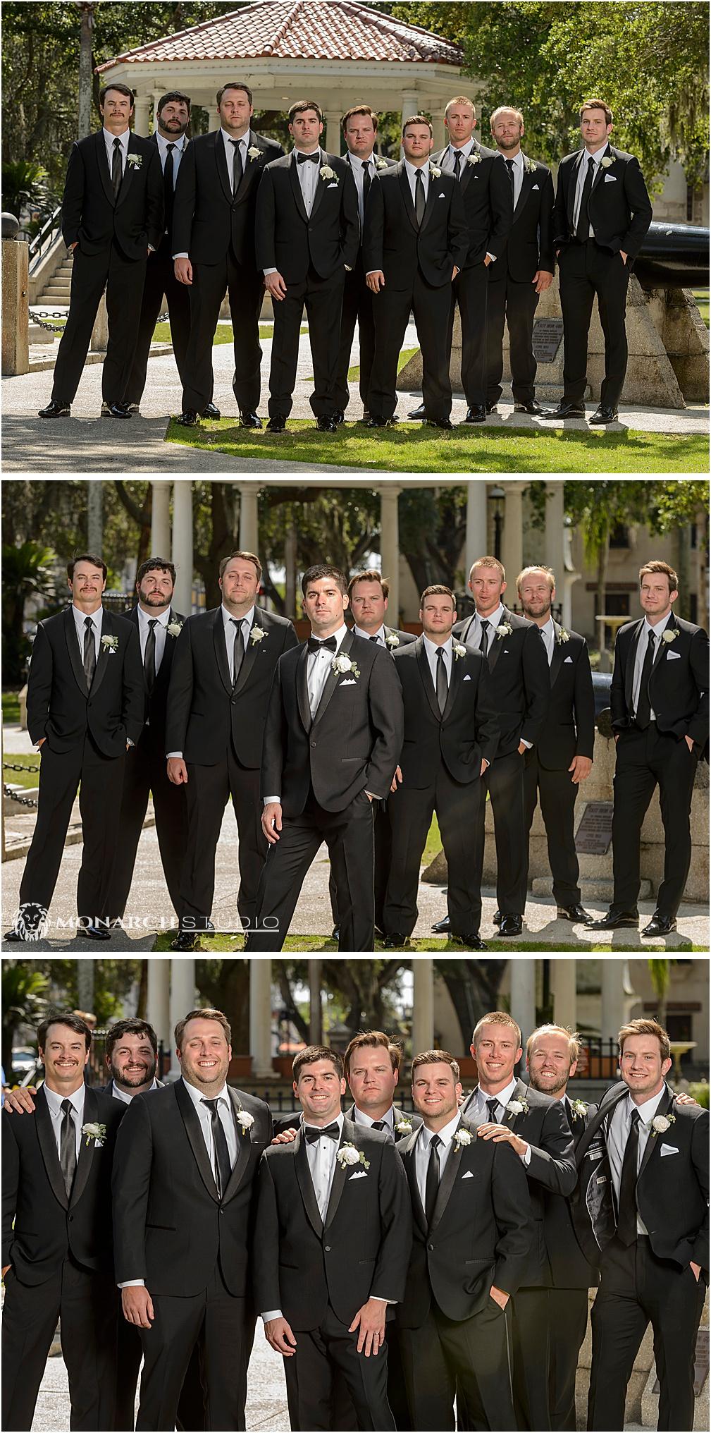 Wedding-PHotographer-in-st-augustine-2019-055.jpg