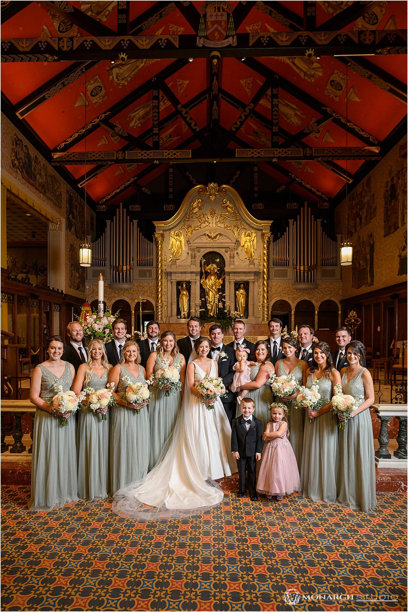 Wedding-PHotographer-in-st-augustine-2019-054.jpg