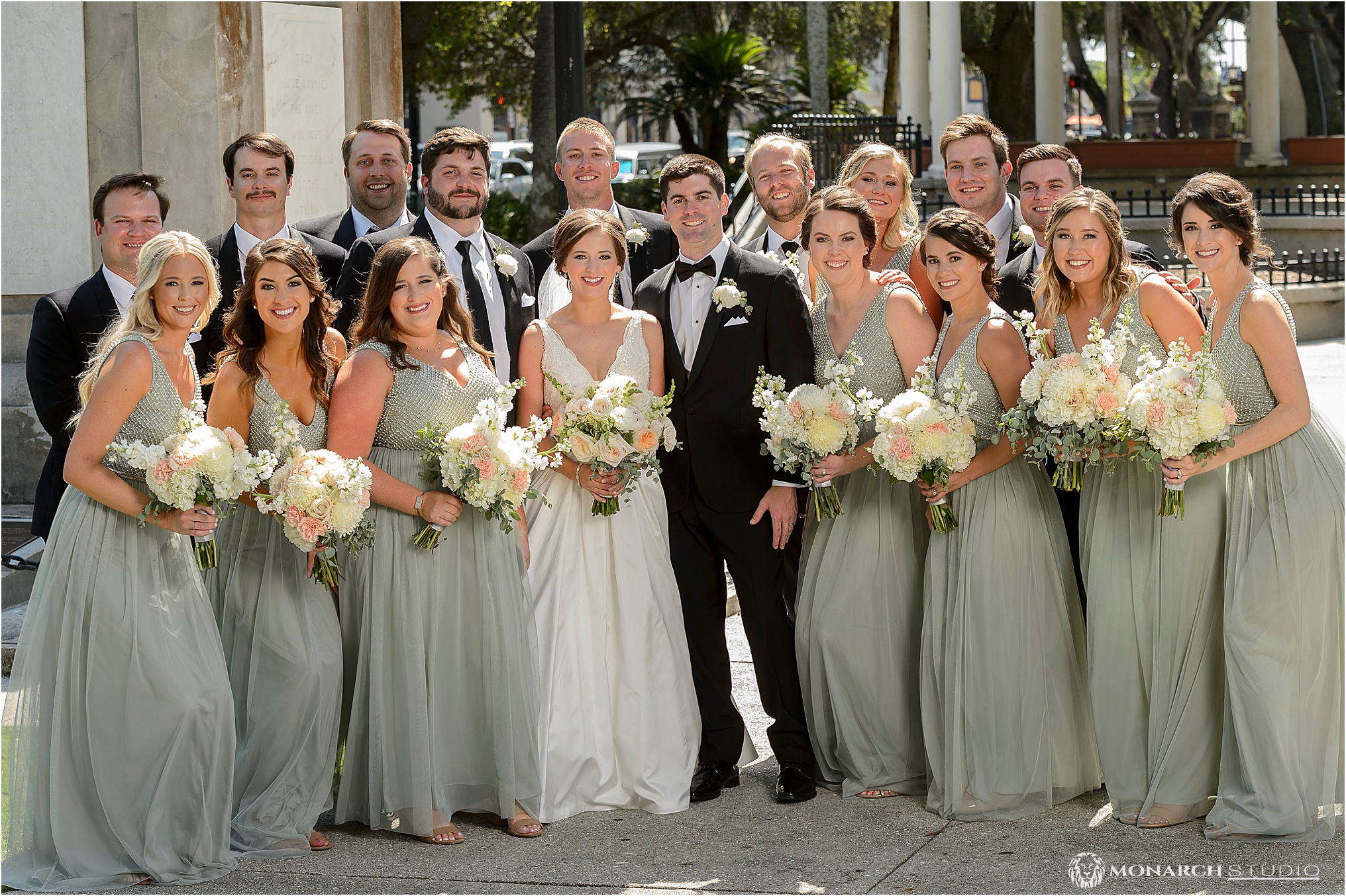 Wedding-PHotographer-in-st-augustine-2019-056.jpg