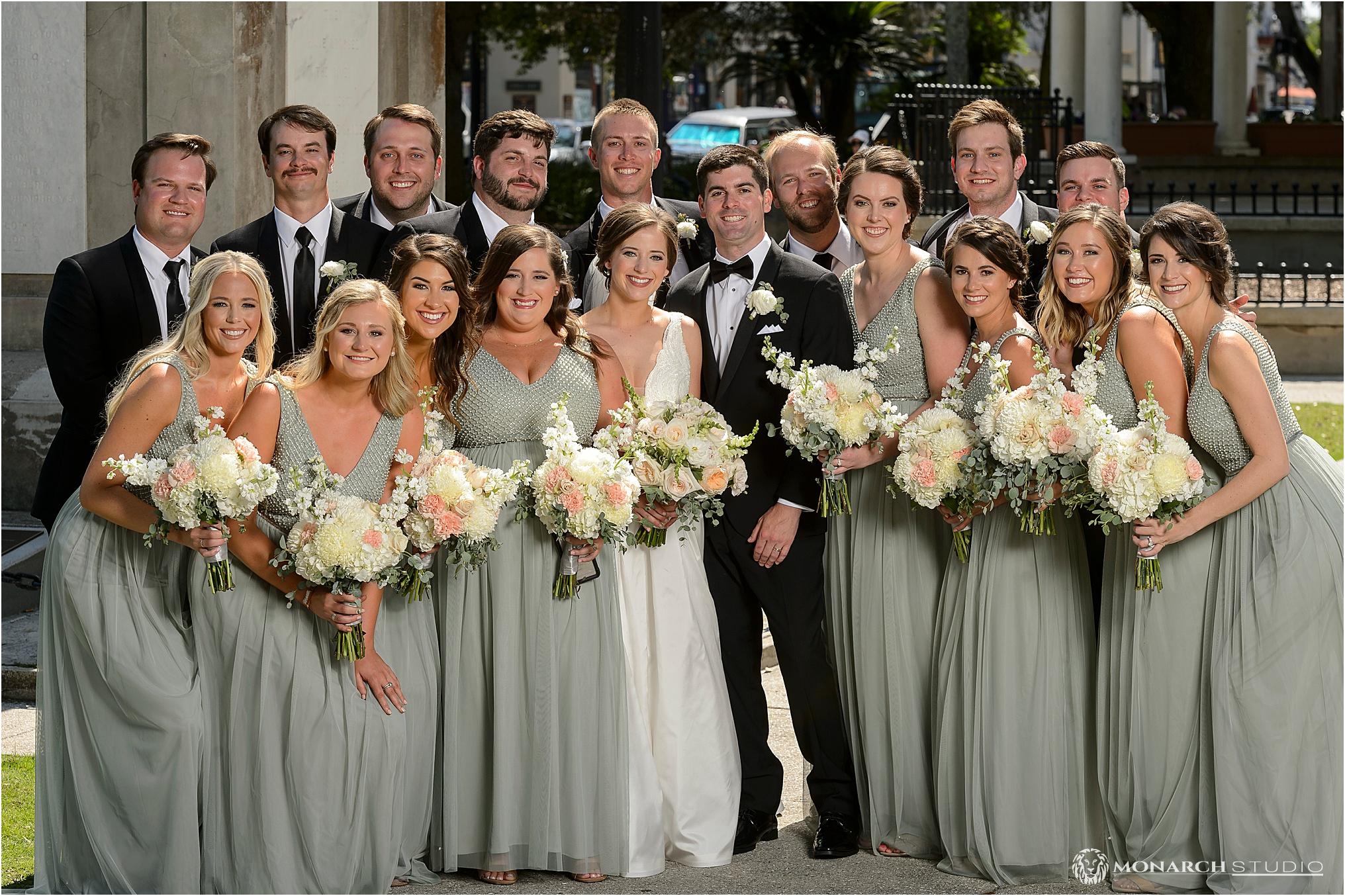 Wedding-PHotographer-in-st-augustine-2019-057.jpg