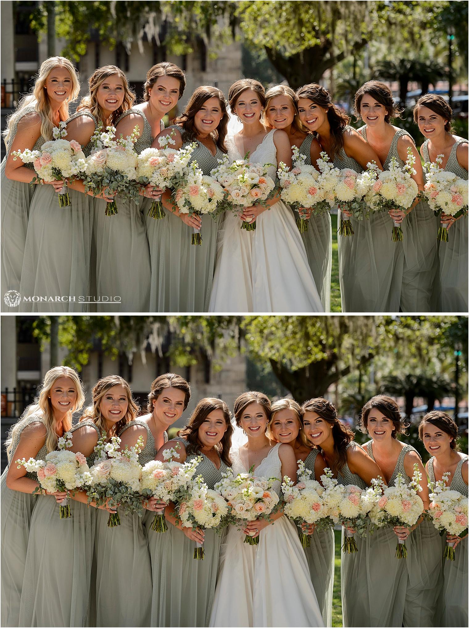 Wedding-PHotographer-in-st-augustine-2019-058.jpg