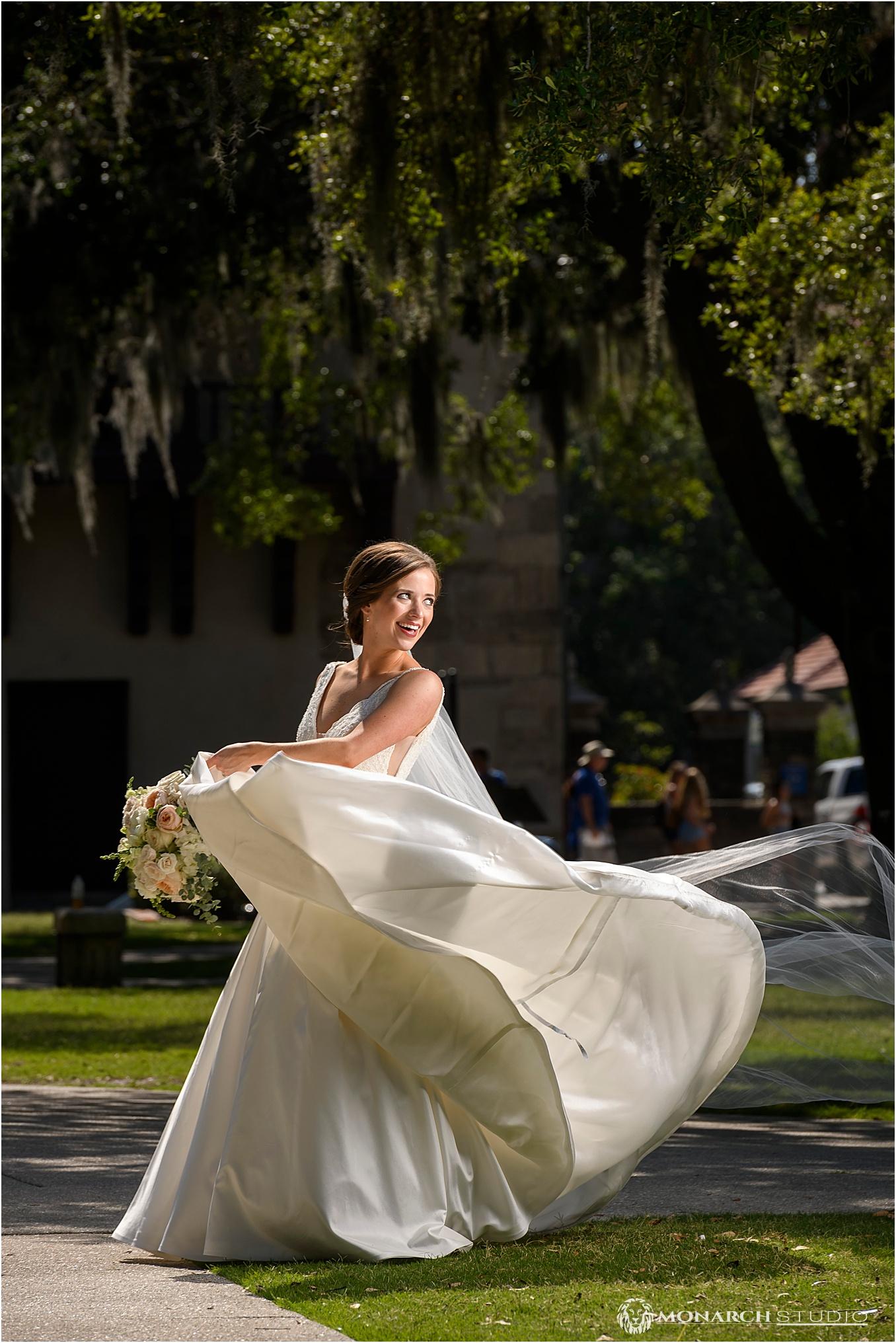 Wedding-PHotographer-in-st-augustine-2019-060.jpg