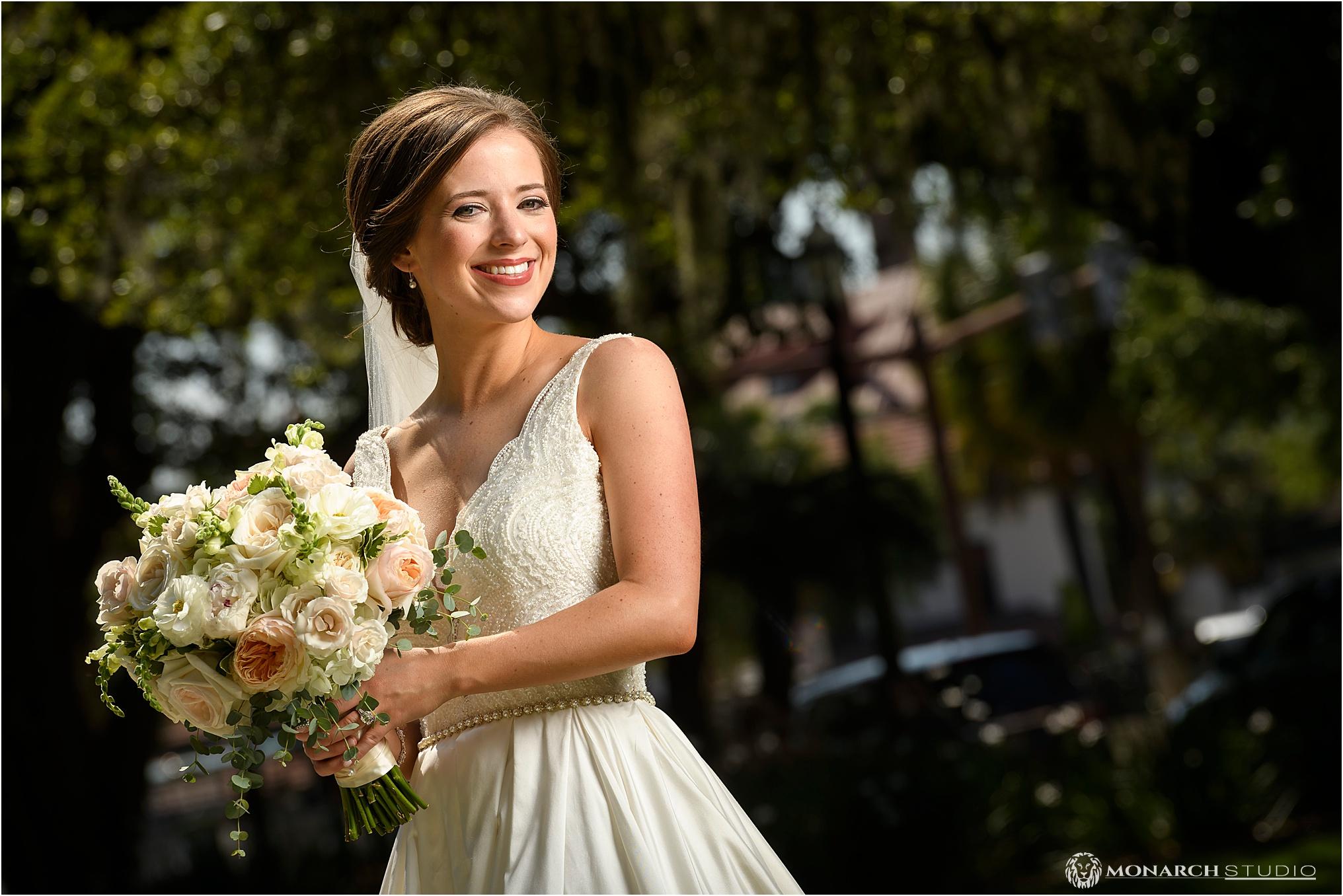 Wedding-PHotographer-in-st-augustine-2019-061.jpg