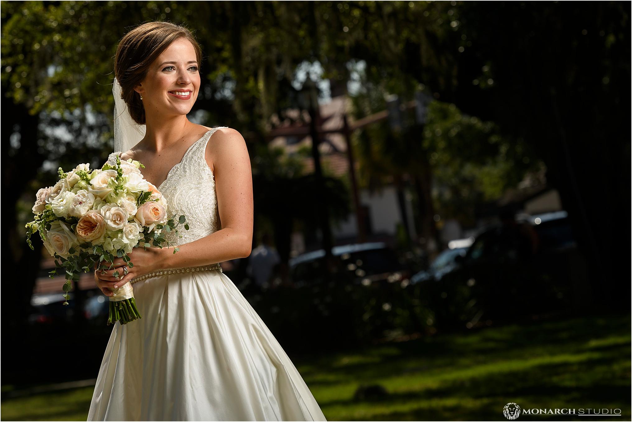Wedding-PHotographer-in-st-augustine-2019-062.jpg