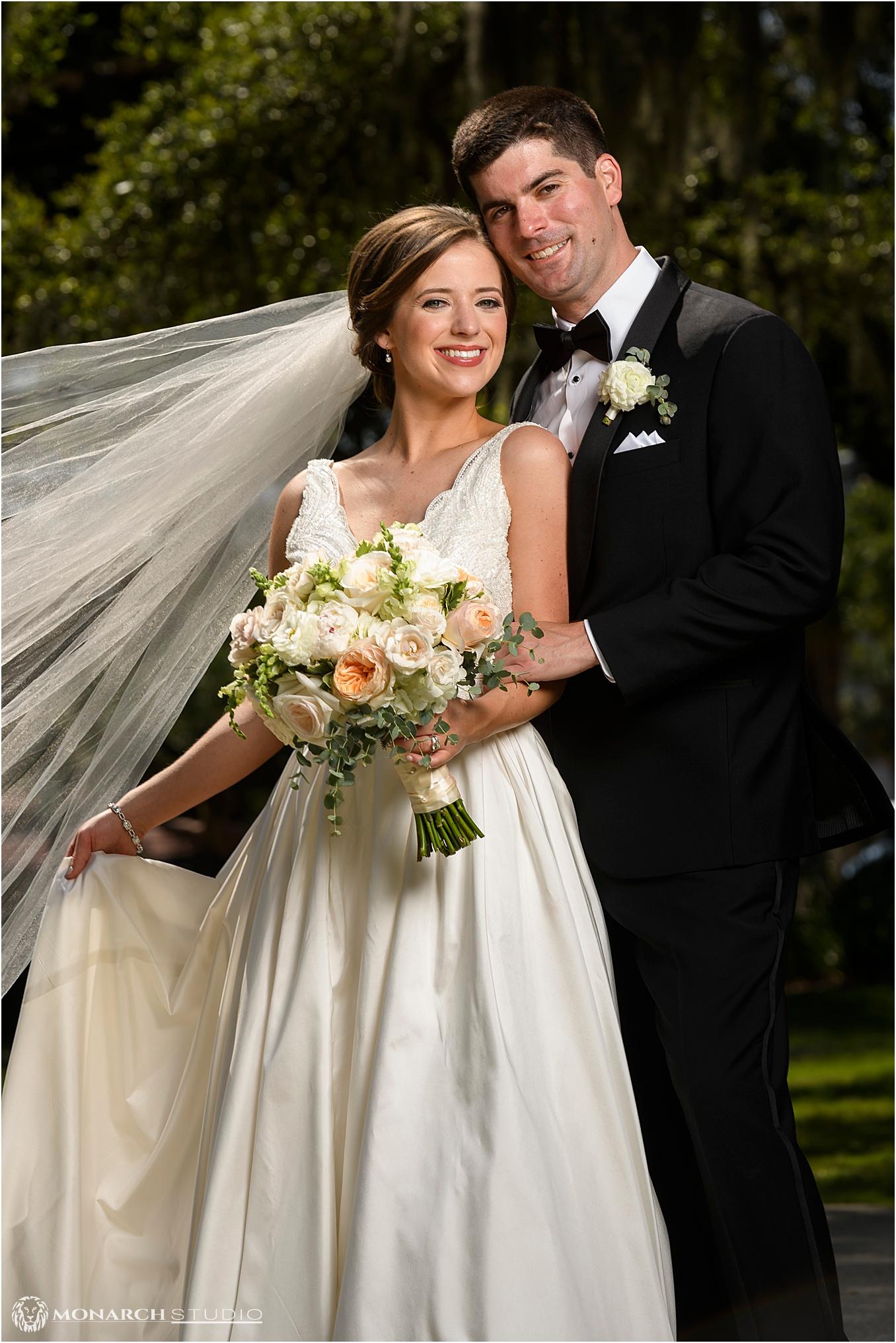 Wedding-PHotographer-in-st-augustine-2019-064.jpg