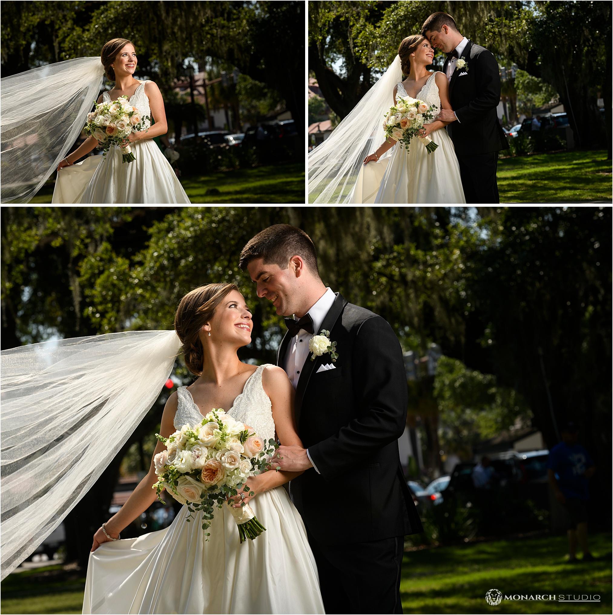 Wedding-PHotographer-in-st-augustine-2019-063.jpg