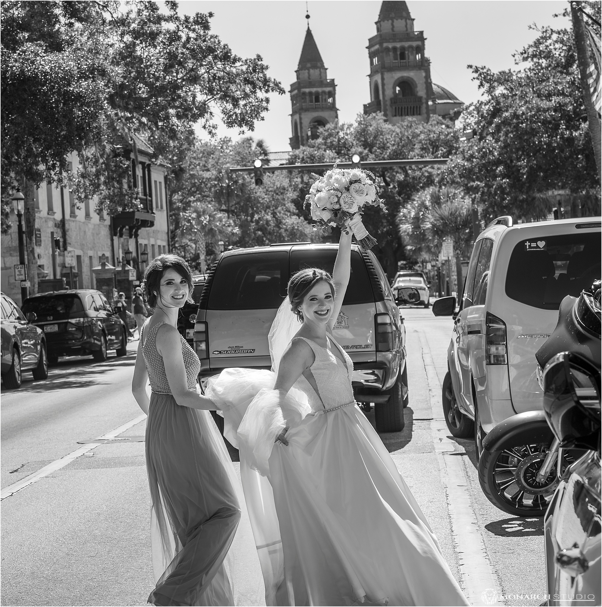 Wedding-PHotographer-in-st-augustine-2019-065.jpg