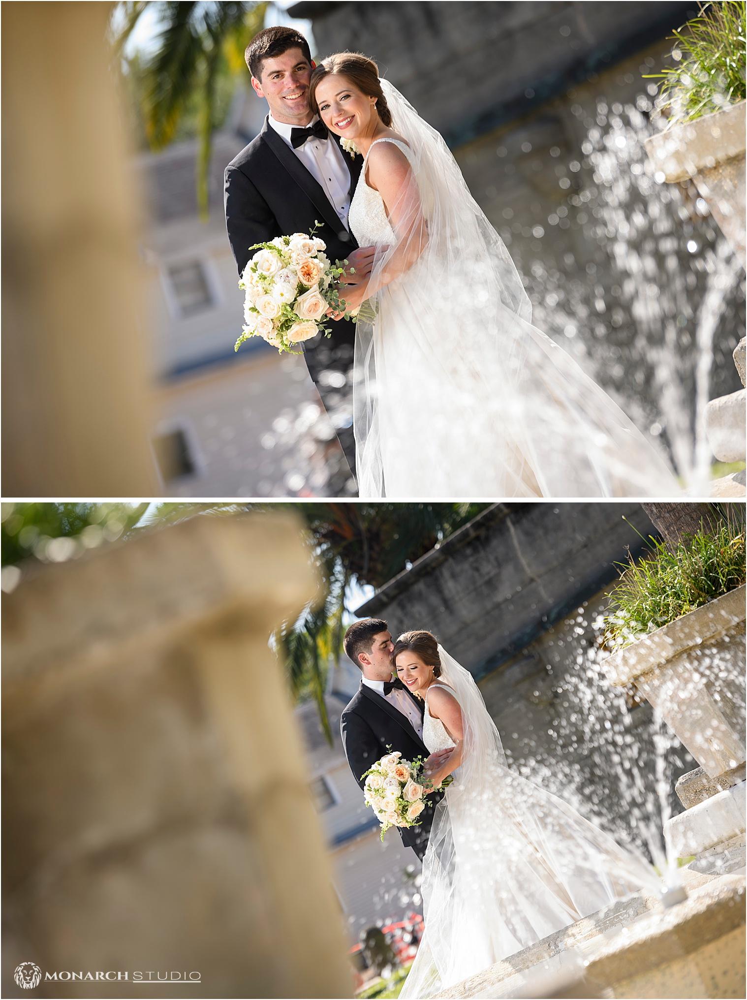 Wedding-PHotographer-in-st-augustine-2019-067.jpg