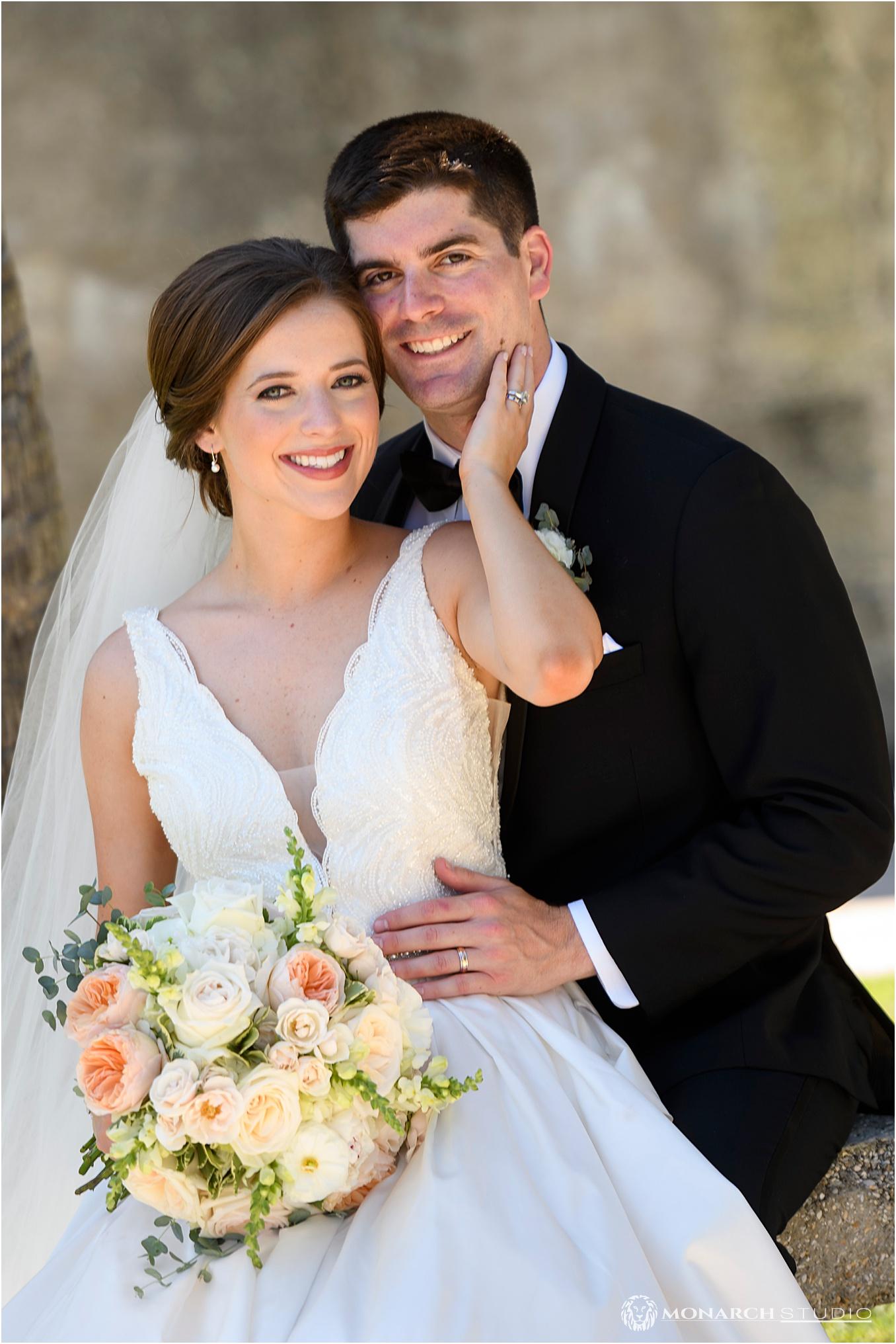 Wedding-PHotographer-in-st-augustine-2019-068.jpg