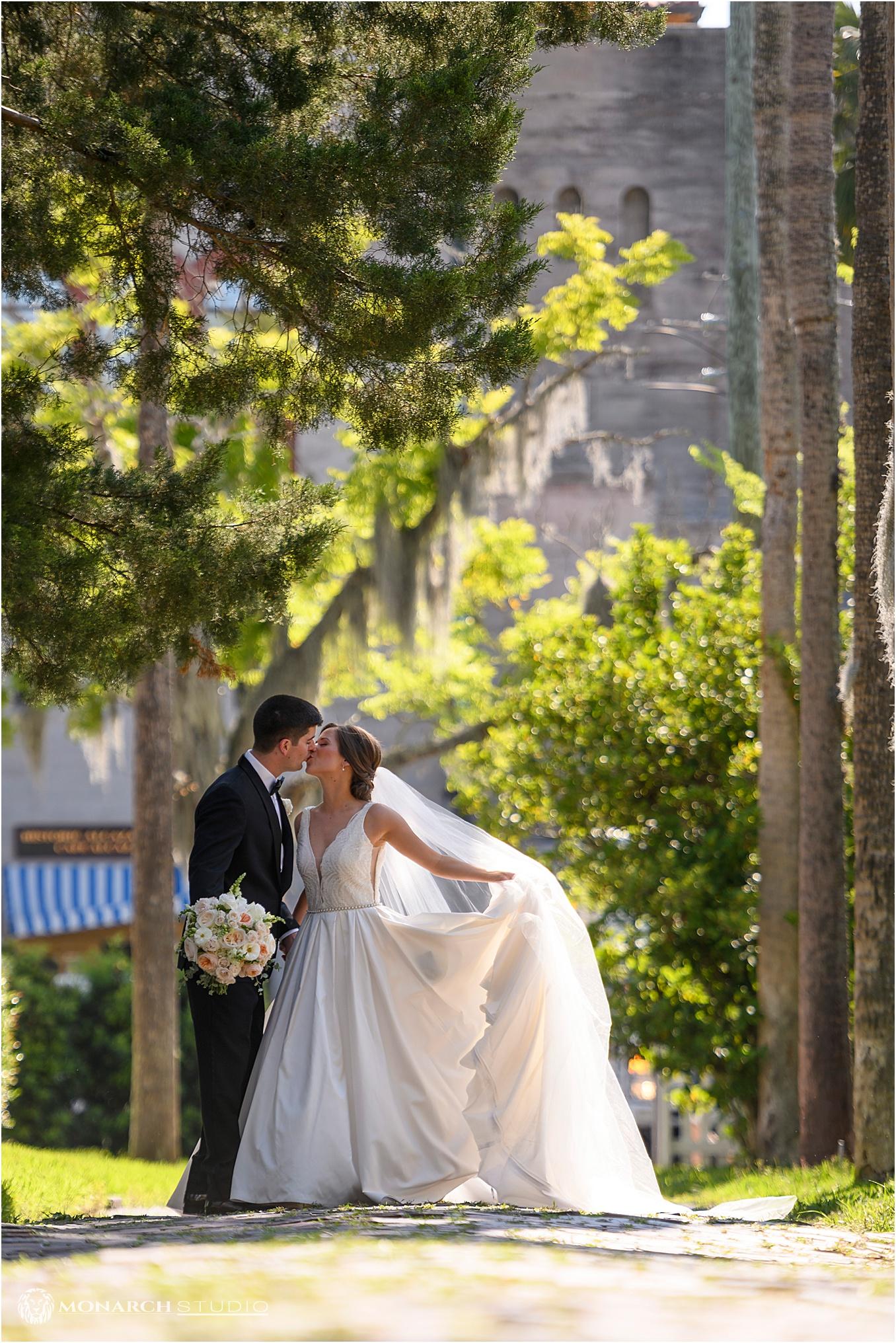 Wedding-PHotographer-in-st-augustine-2019-069.jpg