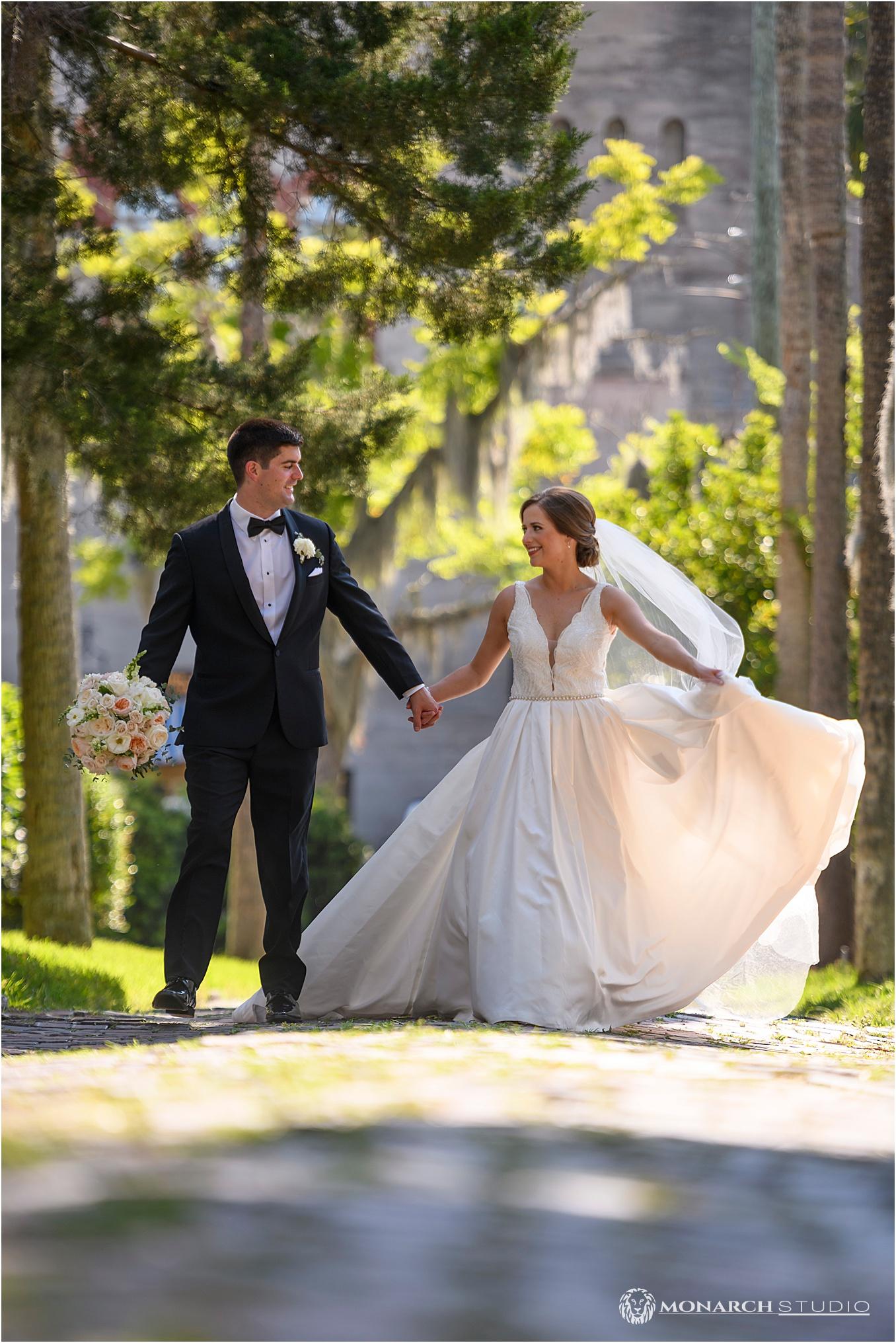 Wedding-PHotographer-in-st-augustine-2019-070.jpg