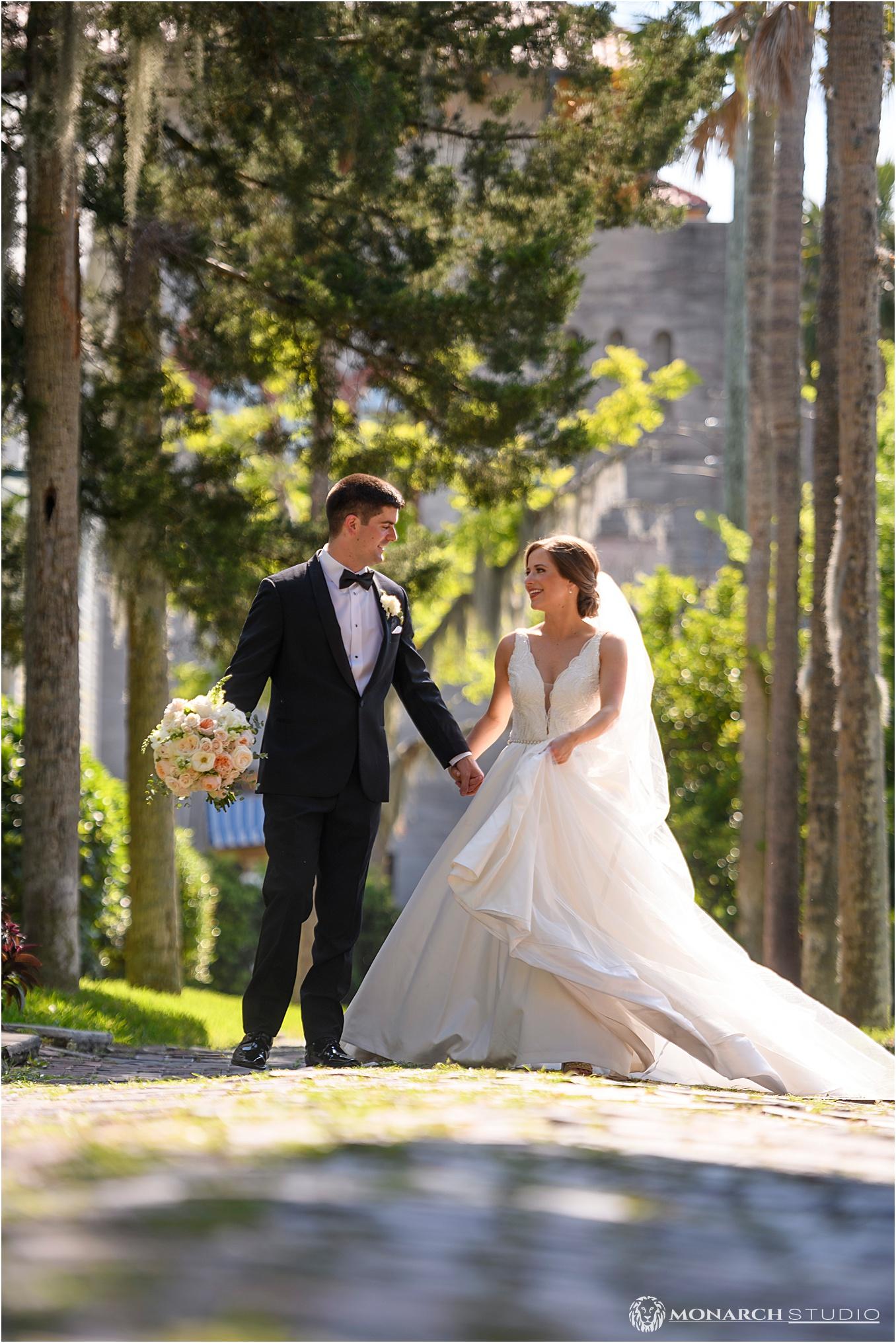 Wedding-PHotographer-in-st-augustine-2019-071.jpg