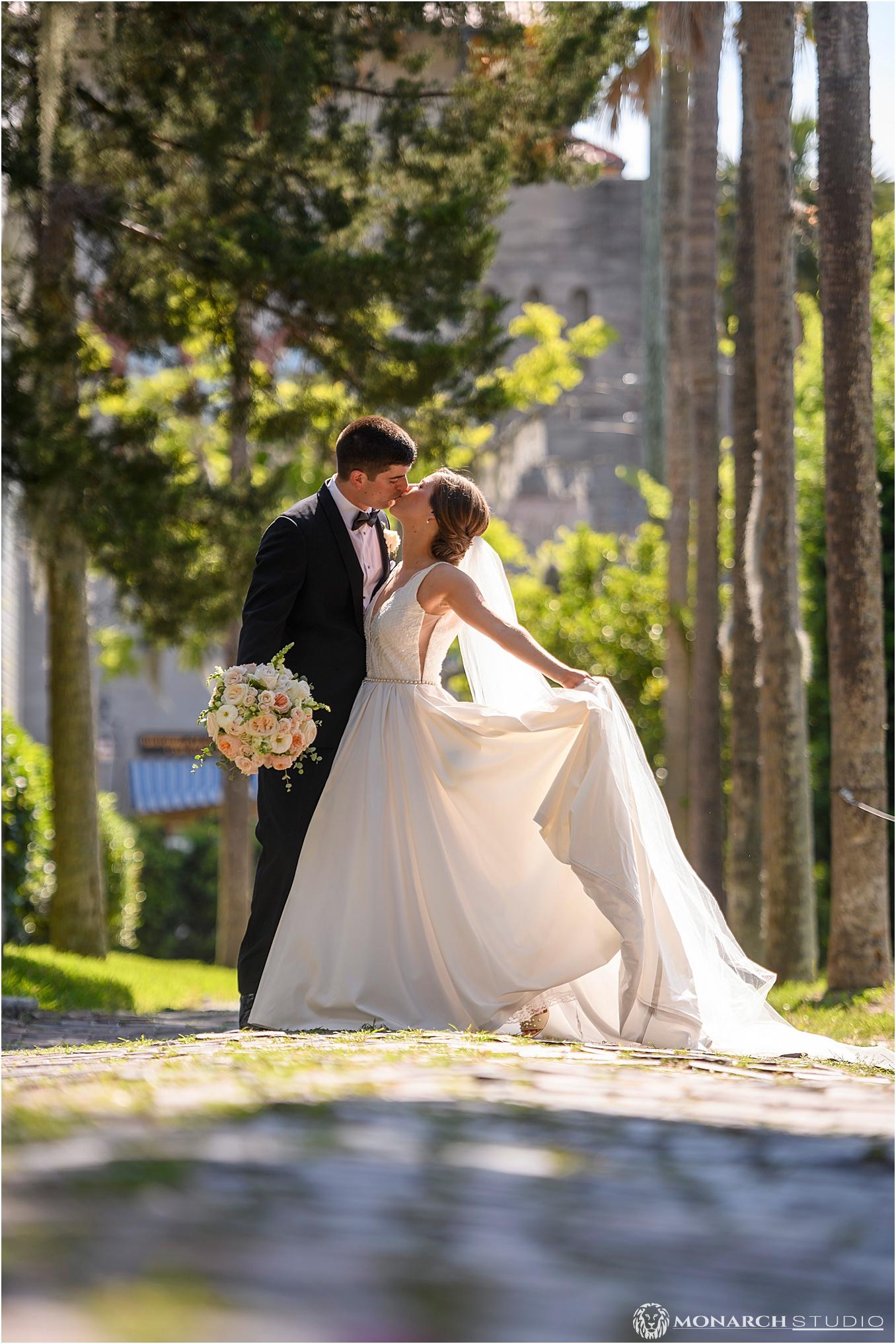 Wedding-PHotographer-in-st-augustine-2019-072.jpg